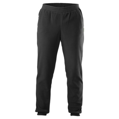 Trailhead 100 Hiking Pants