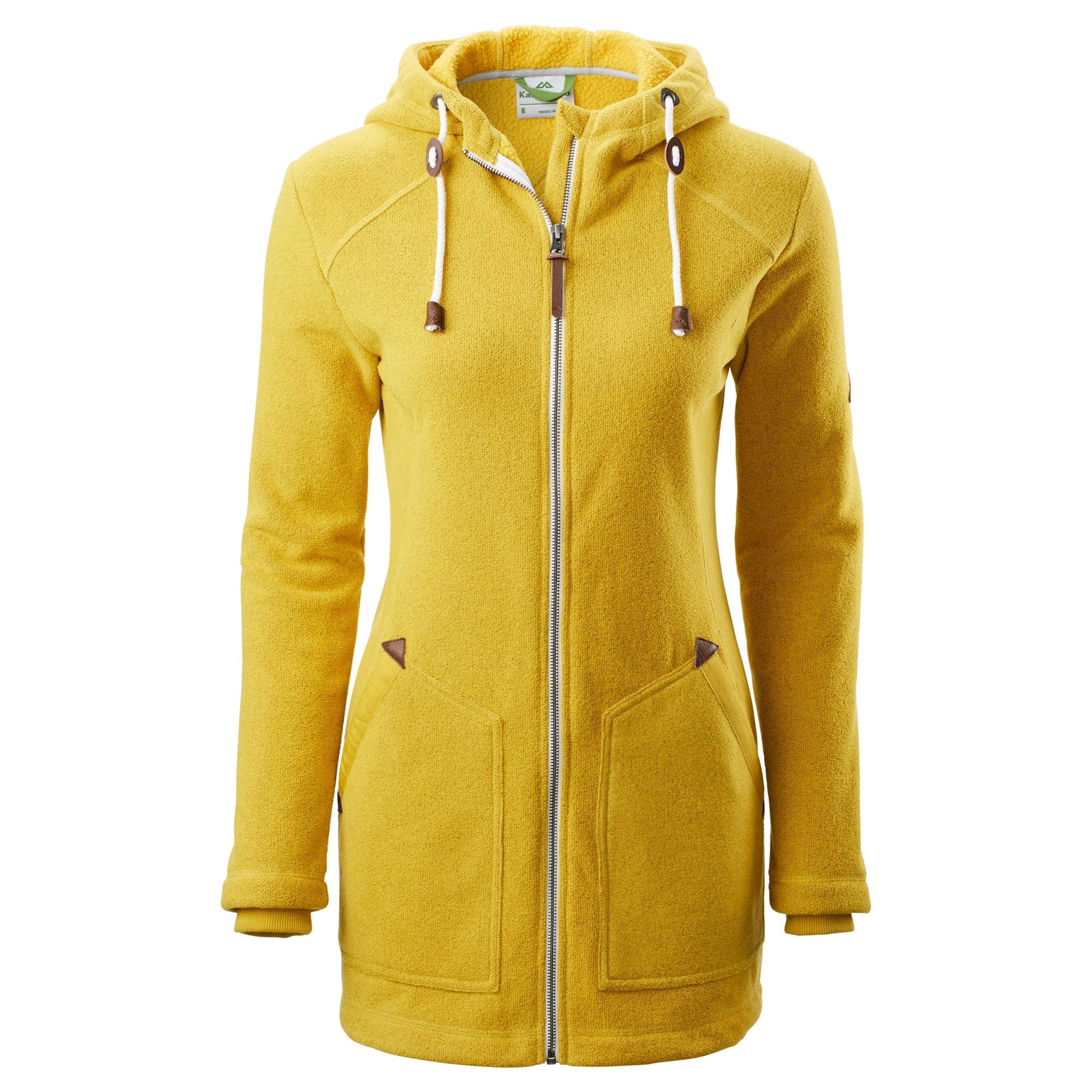 5d9e347c9 Women's Fleece Jackets   Ladies Fleece Coats   Kathmandu NZ