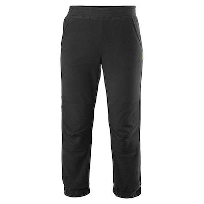 Trailhead Youth Pants