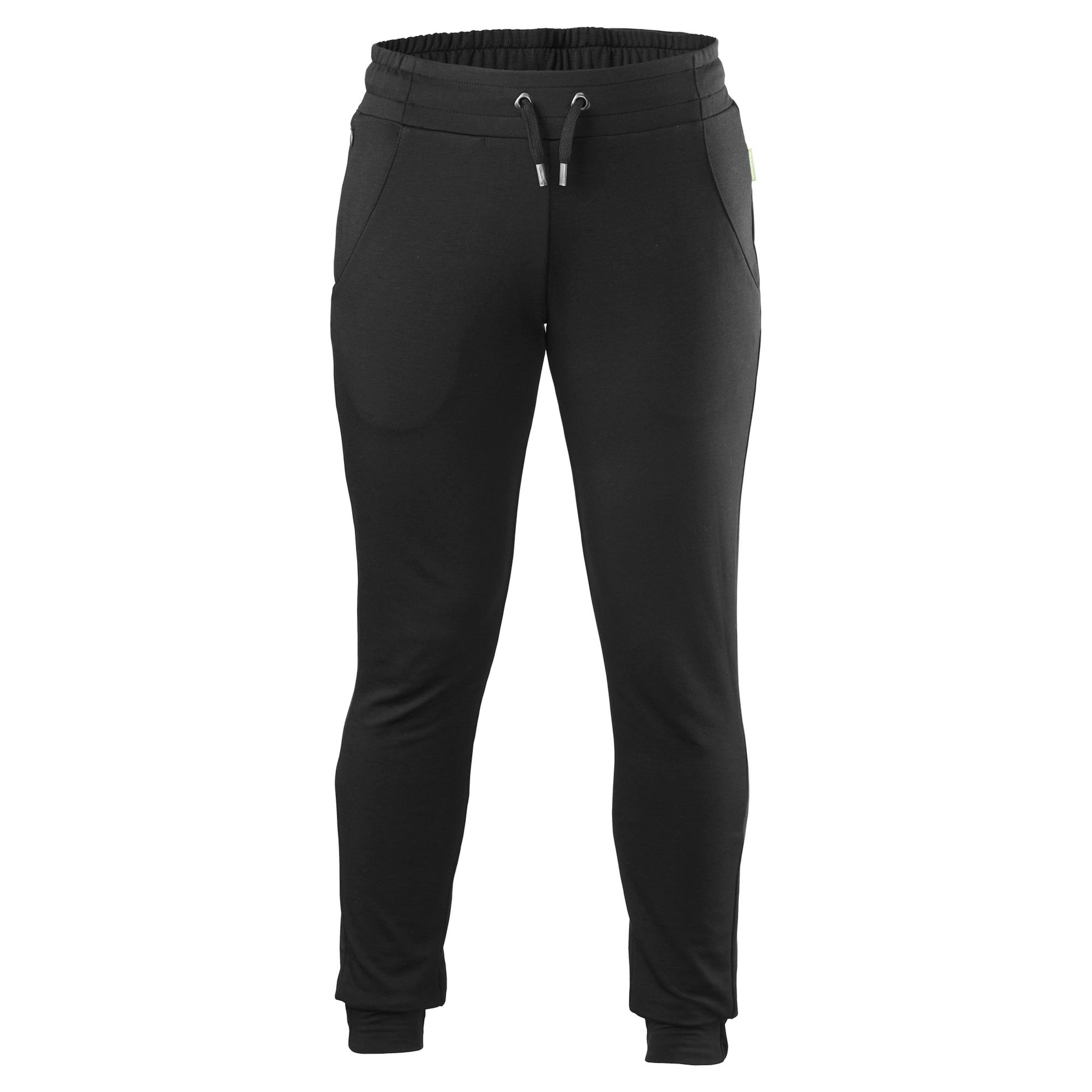 d46862e79254 Womens Hiking Pants   Shorts