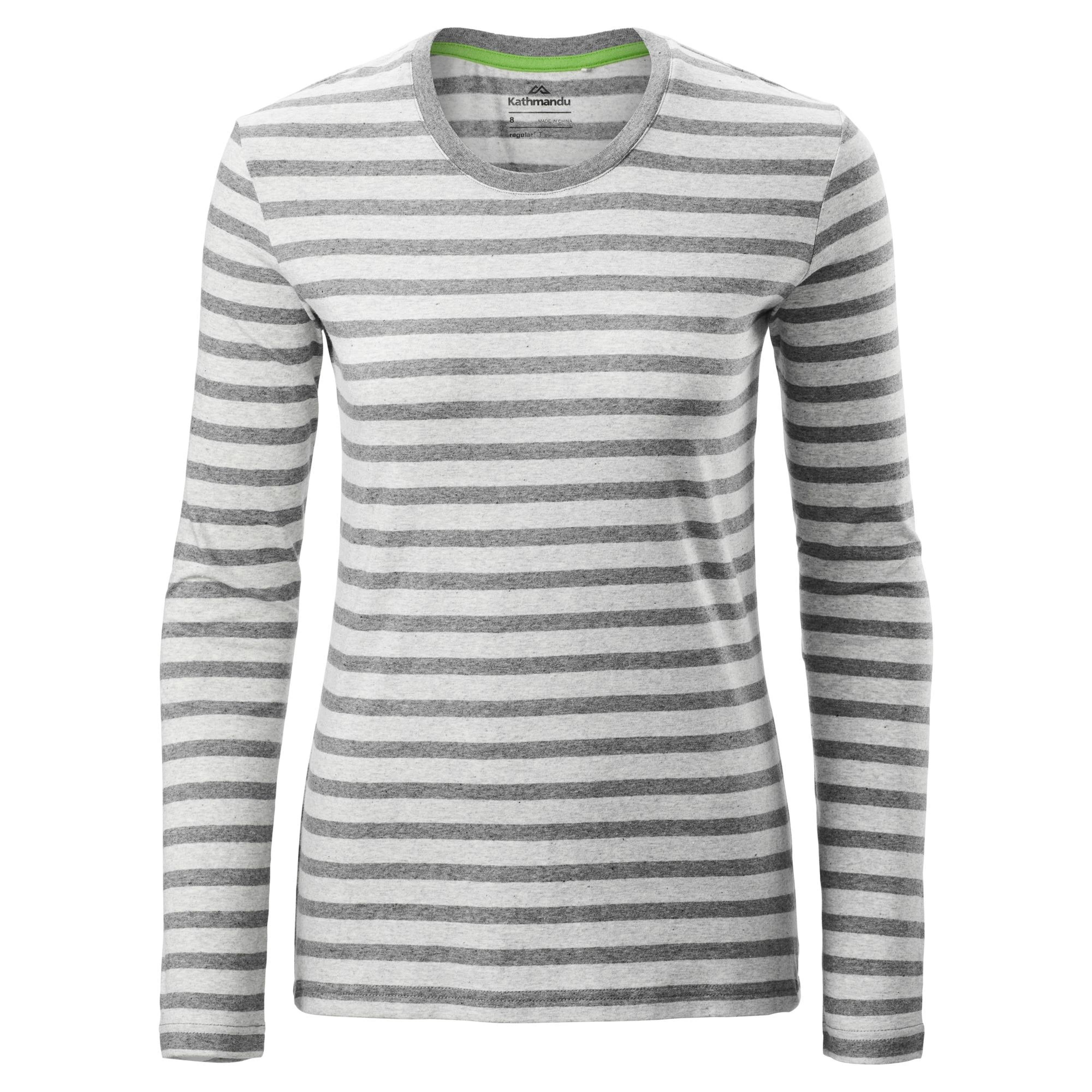 976fb1307b Tops for Women: T-shirts & Shirts Online in Australia | Kathmandu