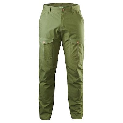 Nduro Trousers