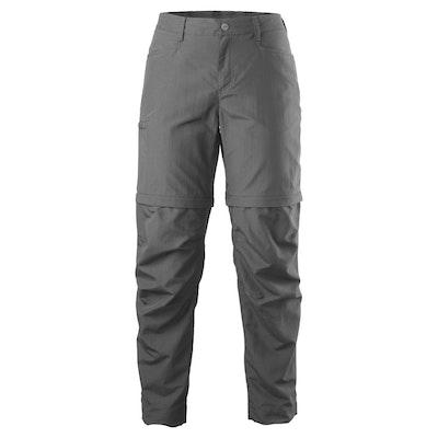 Kanching Zip-off Pants