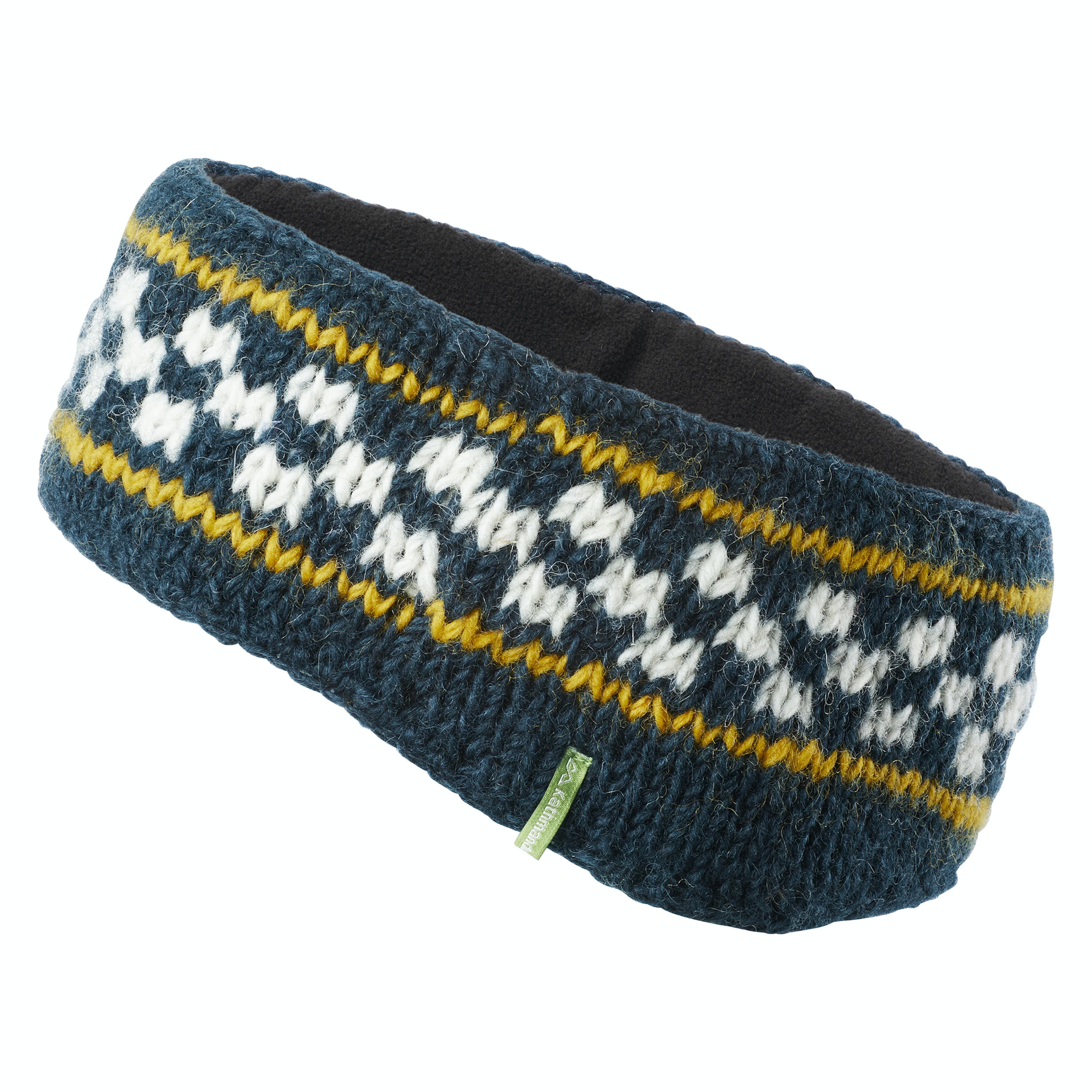 b59b523d Women's Accessories | Gloves Hats Scarves | Kathmandu AU