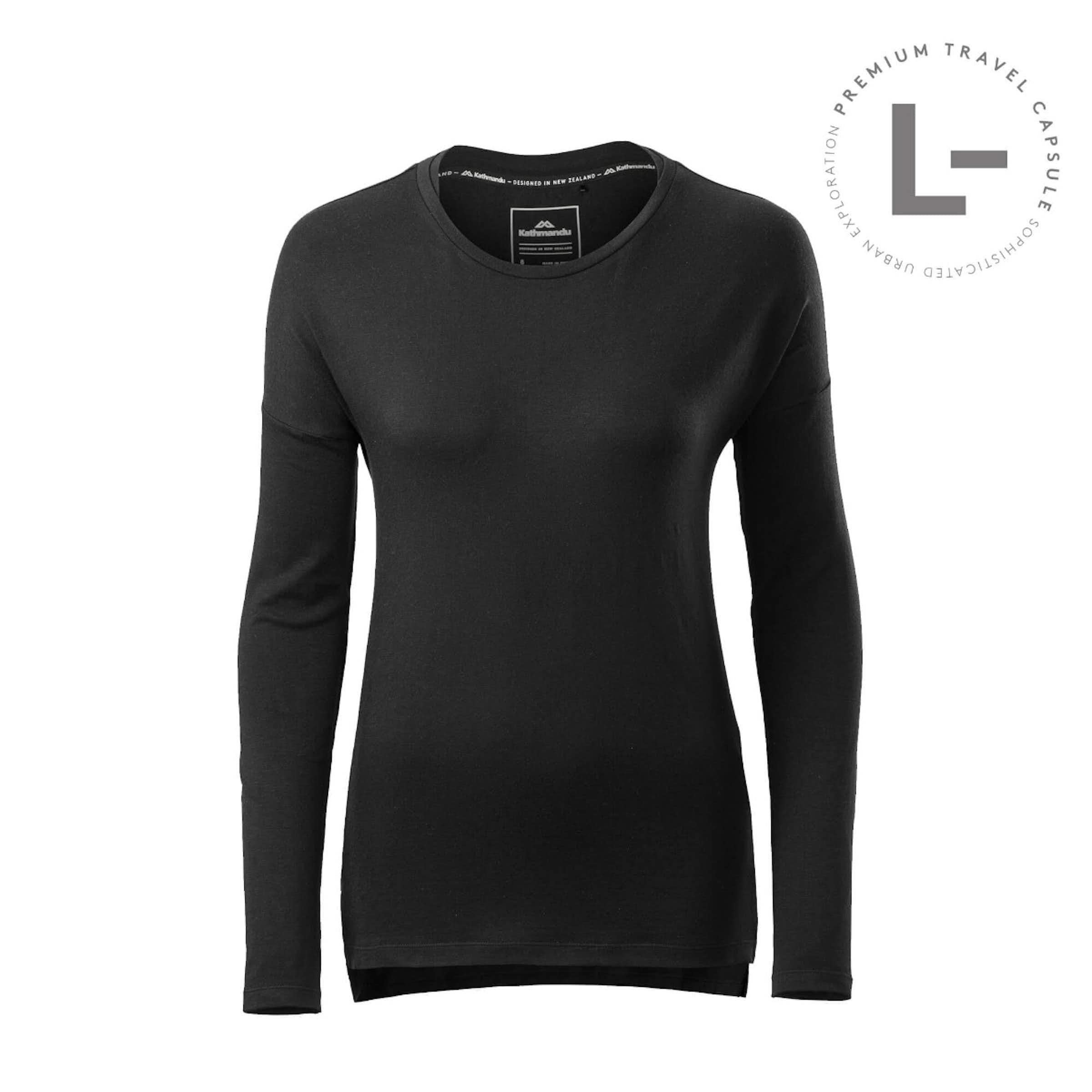 688388db Tops for Women: T-shirts & Shirts Online in NZ| Kathmandu