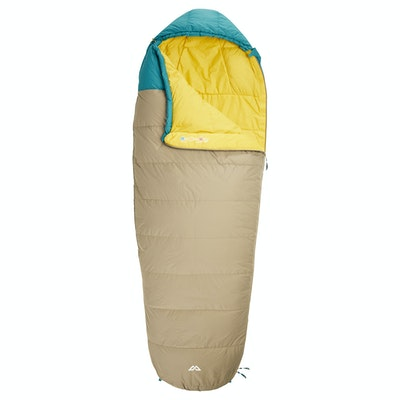 Pegasus Hybrid Sleeping Bag