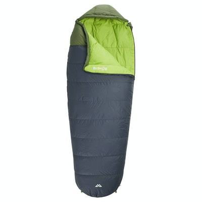 Icarus Hybrid Sleeping Bag