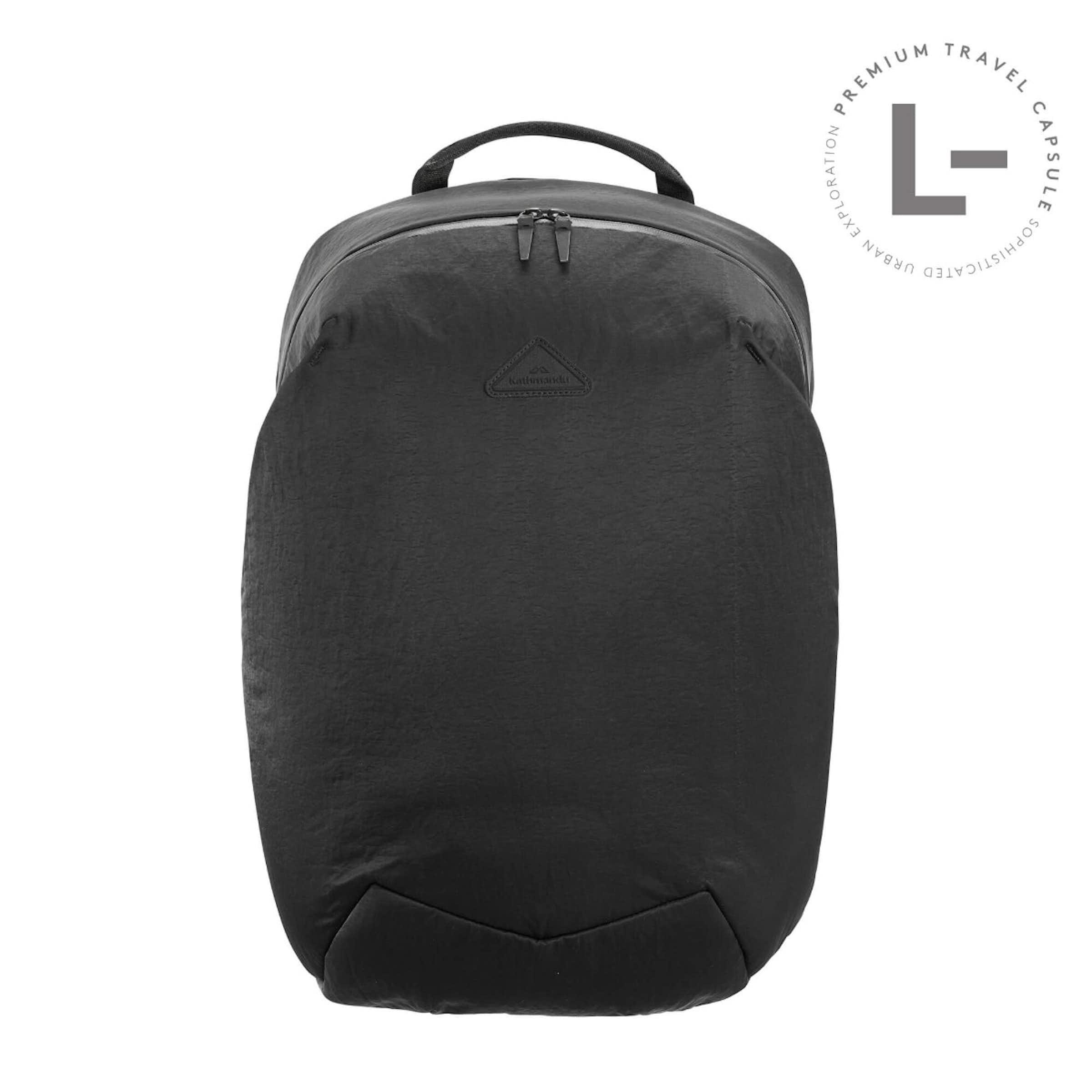 019d35cc43a Travel Backpacks for Women & Men for Sale | Kathmandu Australia