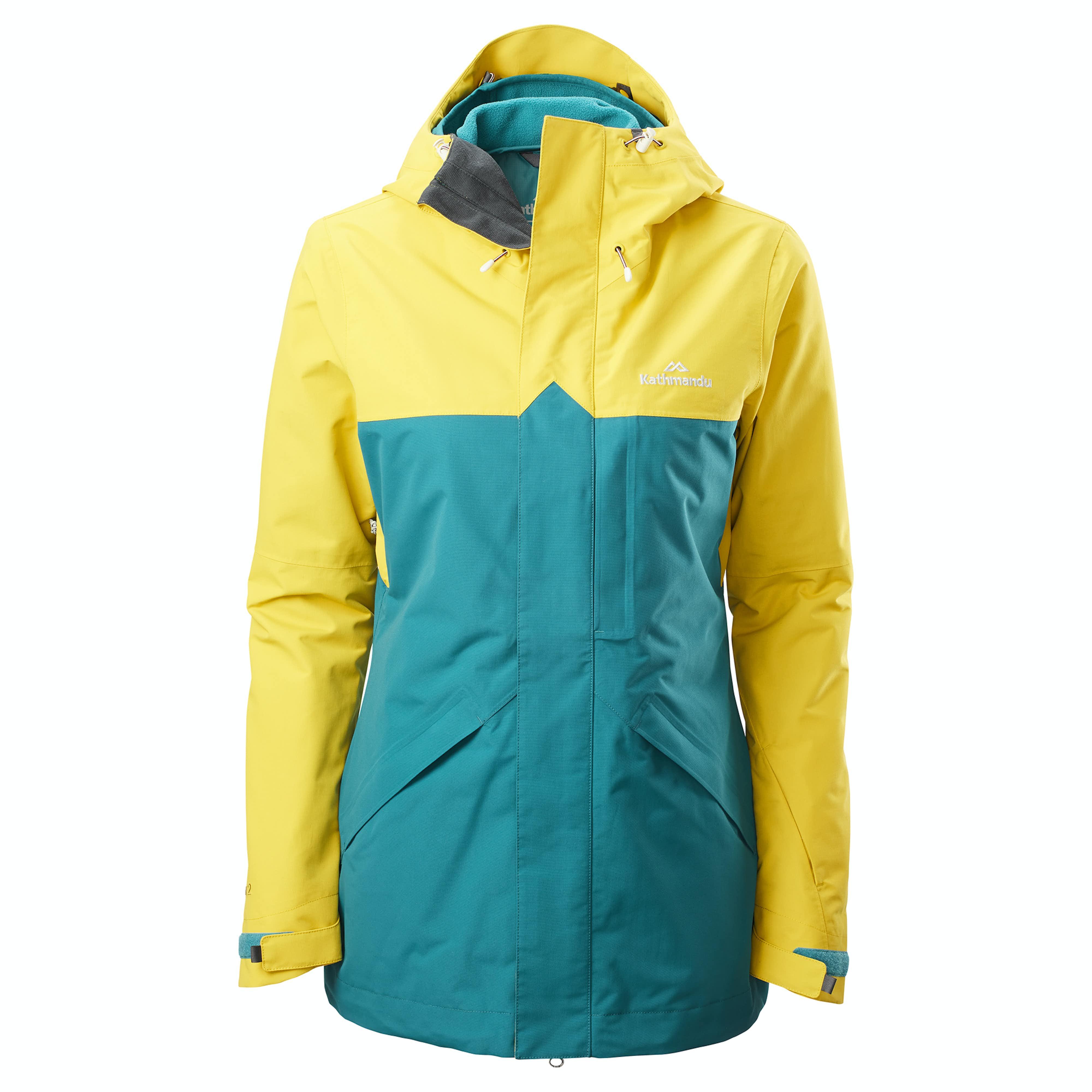 a430f8c4c Womens Jackets & Coats | Winter Coats for Women | Kathmandu AU