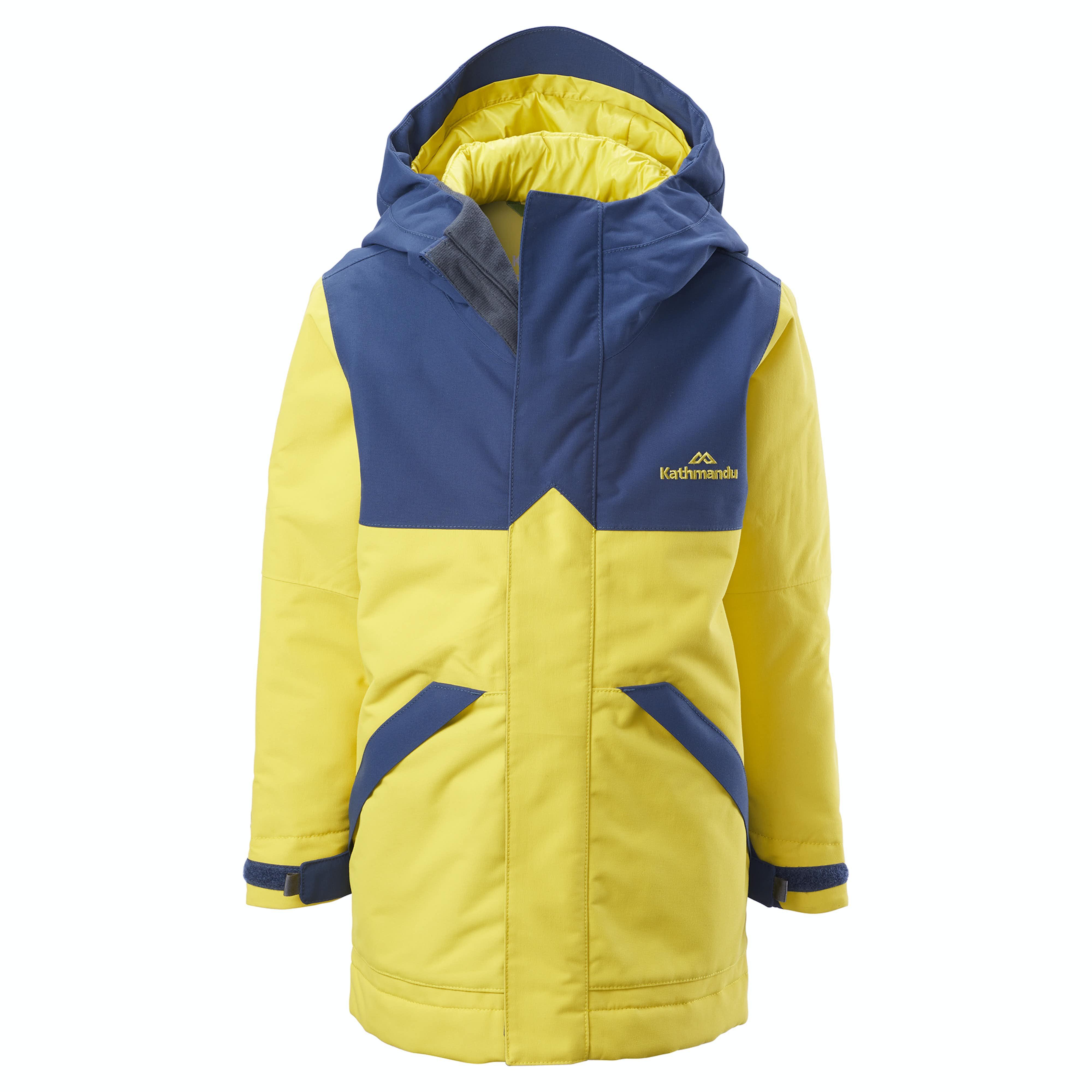 ff9210833 Kids Outdoor Gear | Shop Boys & Girls Outdoor Wear Today!