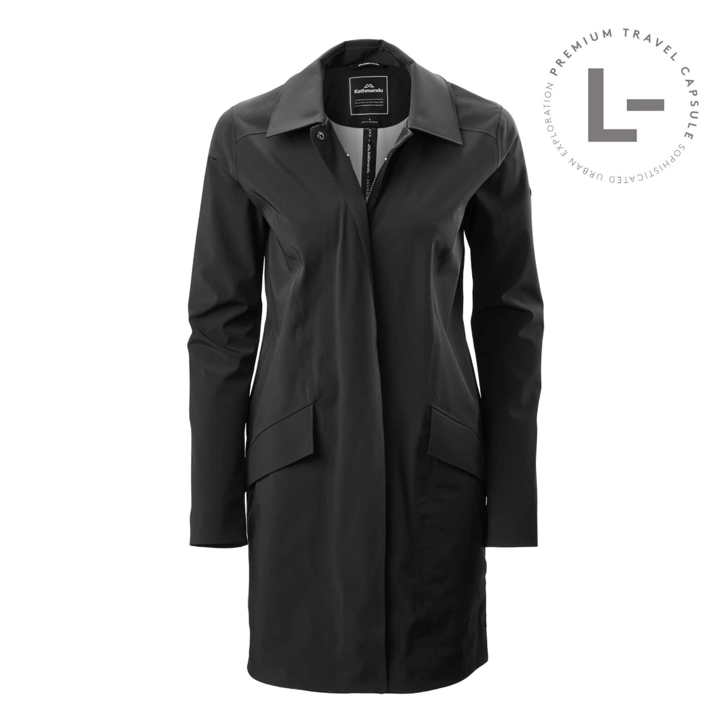 17347dd6cc2 Womens Jackets   Coats