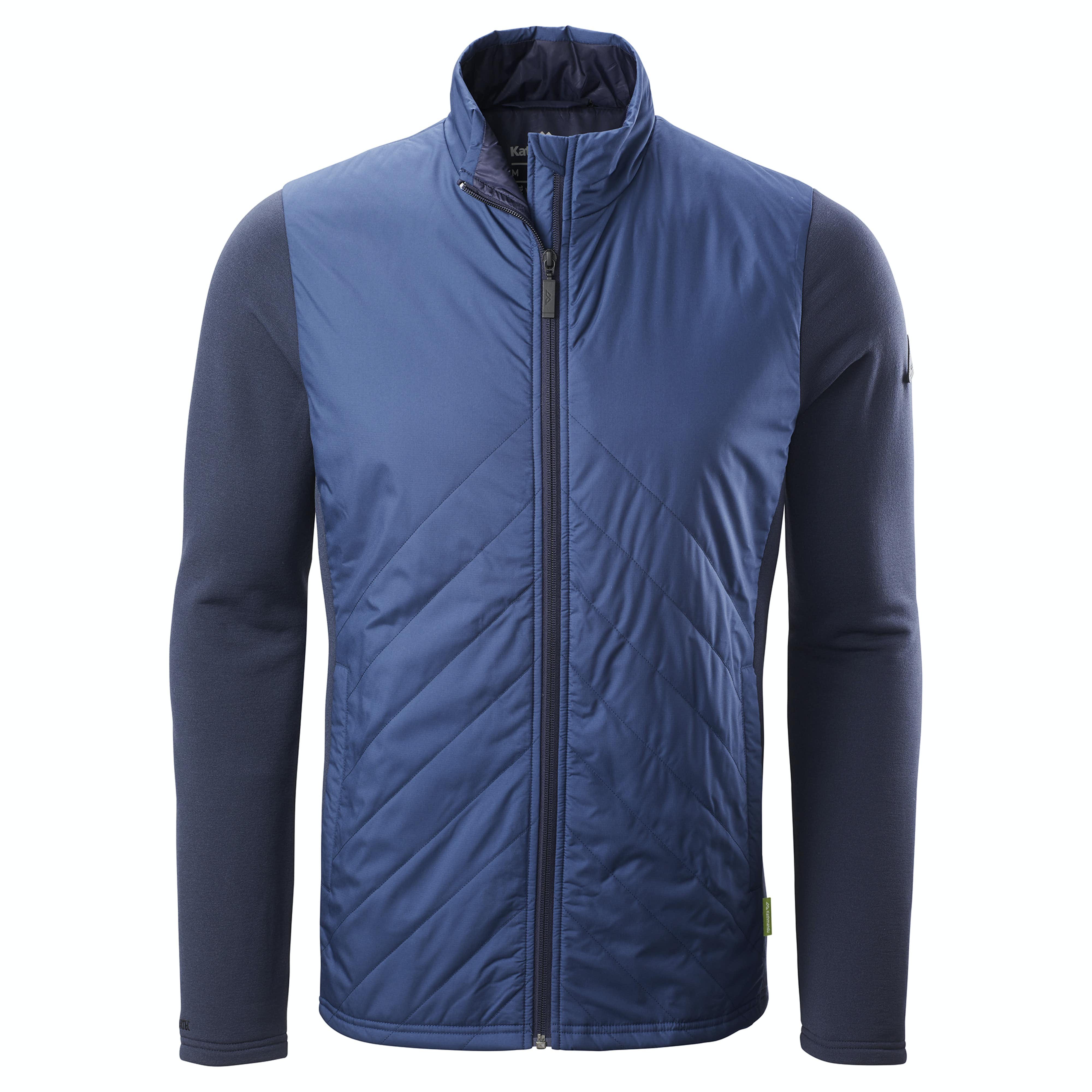 69cc07c702d Mens Jackets for Sale Online