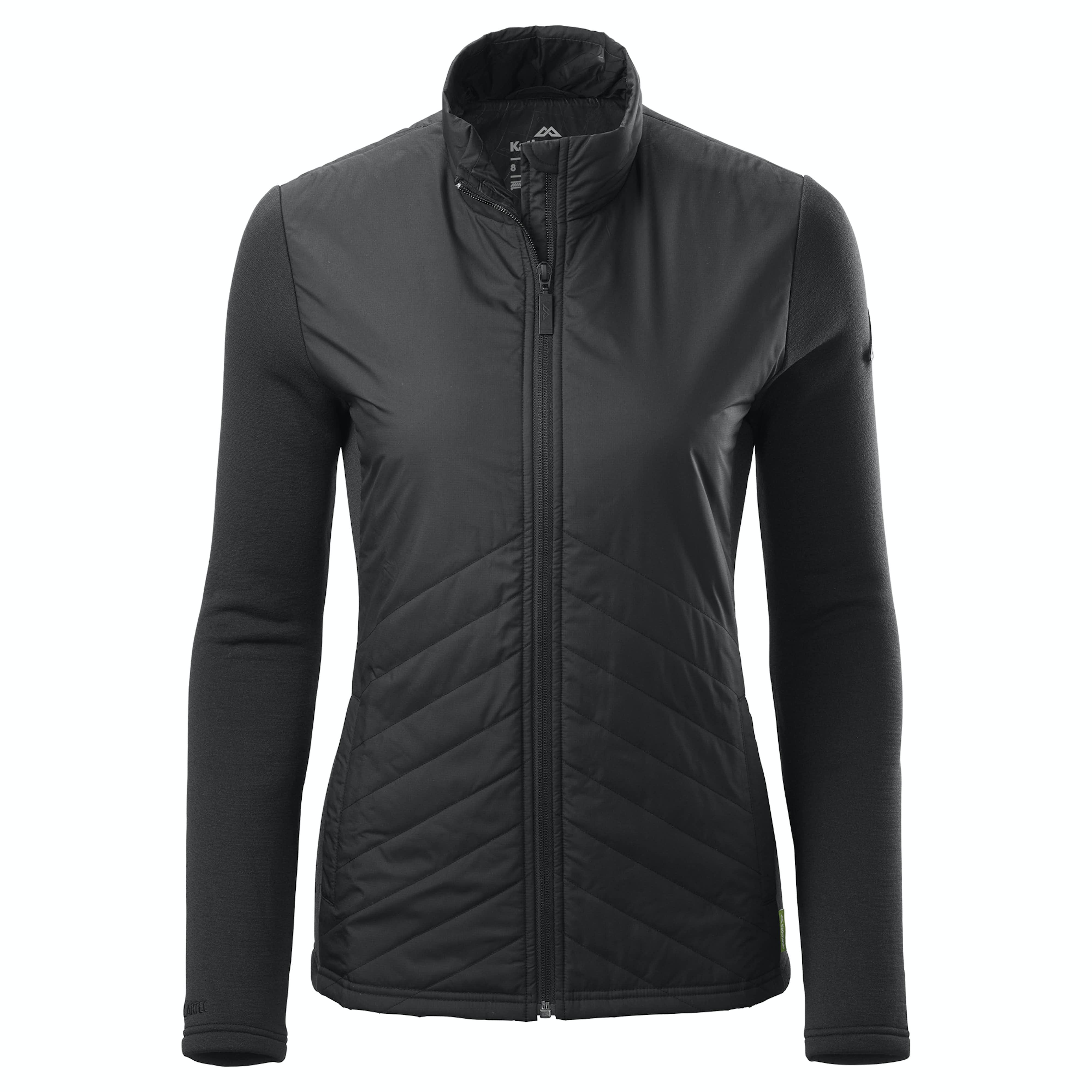 de8949a1bb Womens Jackets   Coats