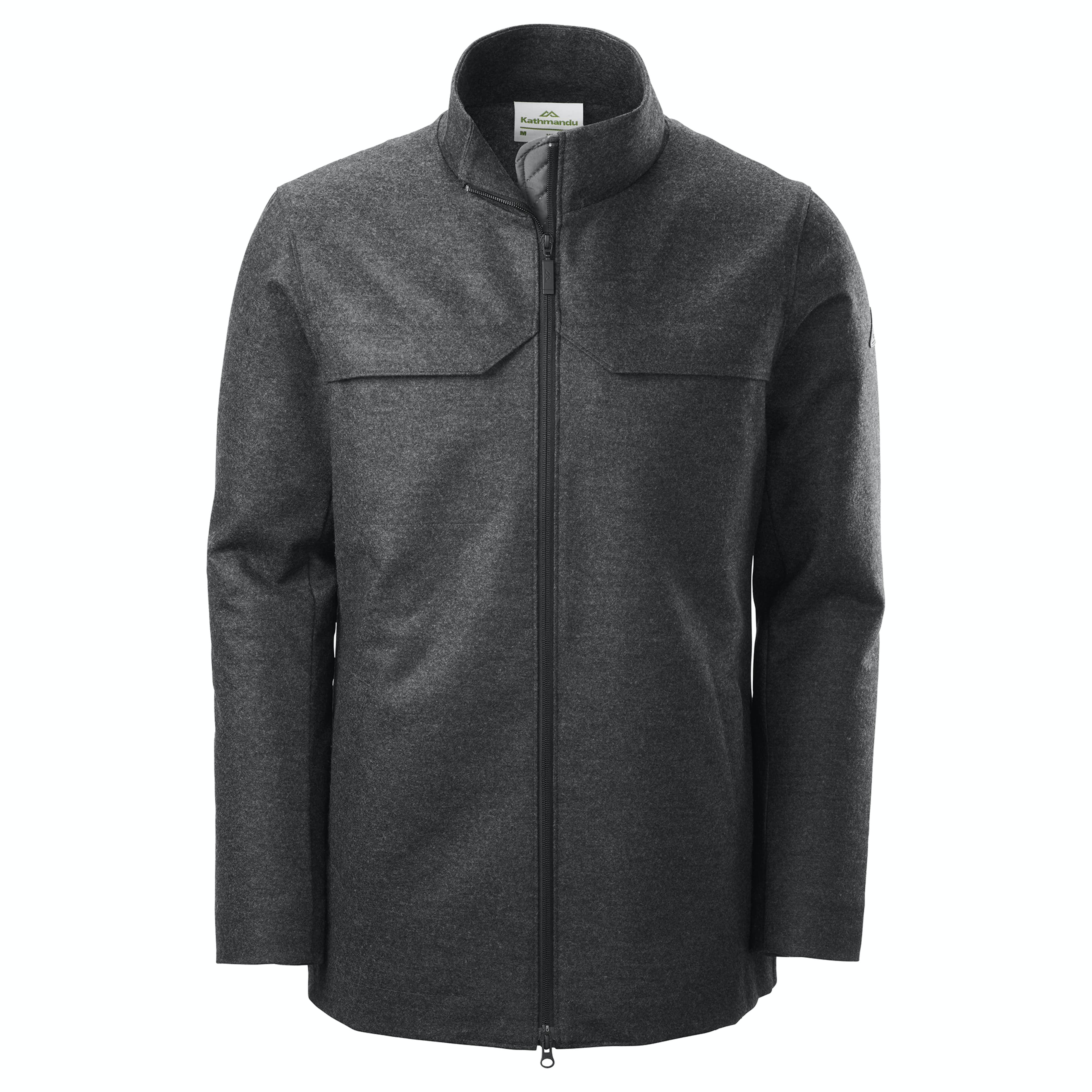 dafc856e8c Mens Jackets for Sale Online