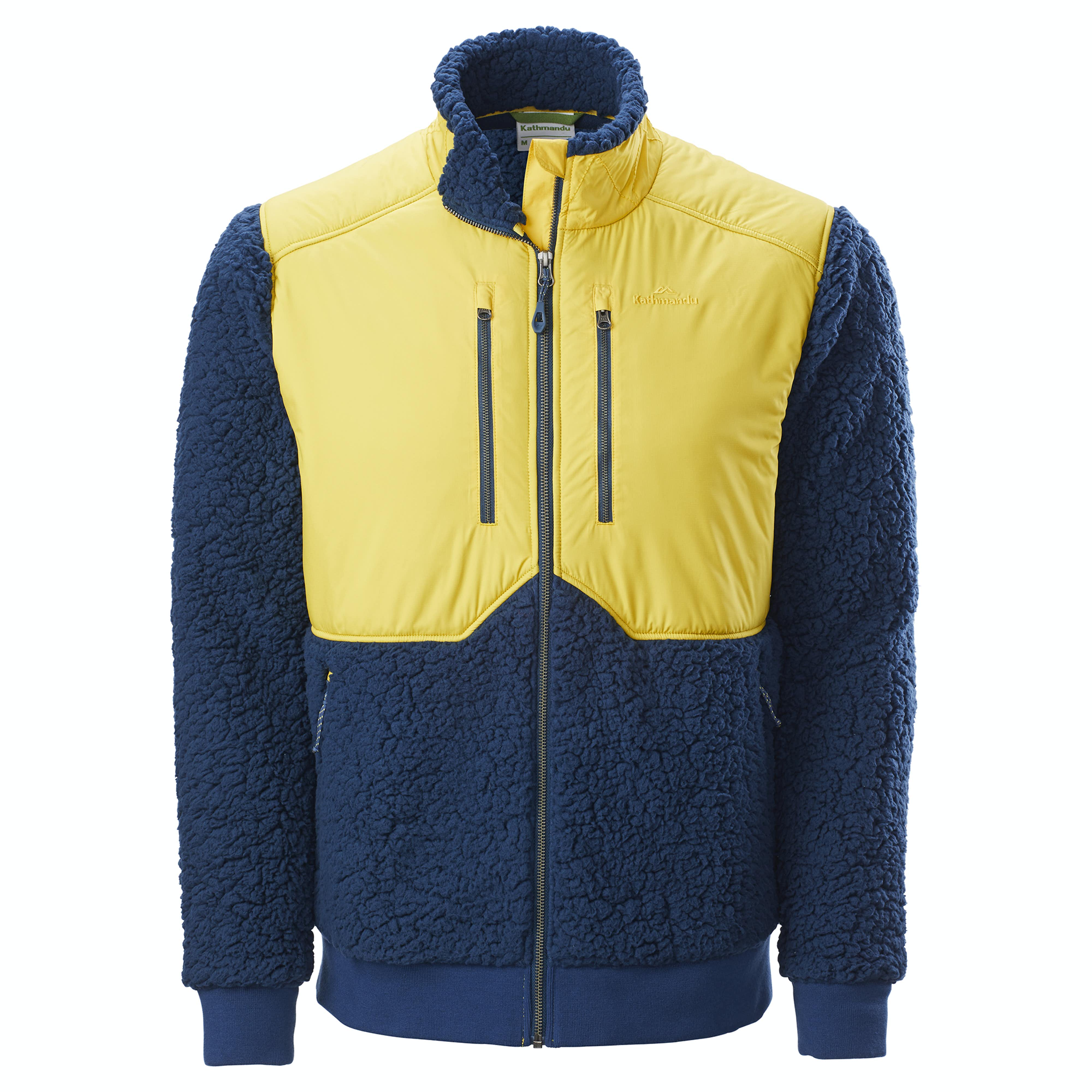 81ceae75fd Mens Jackets for Sale Online | Winter Coats for Men in Australia