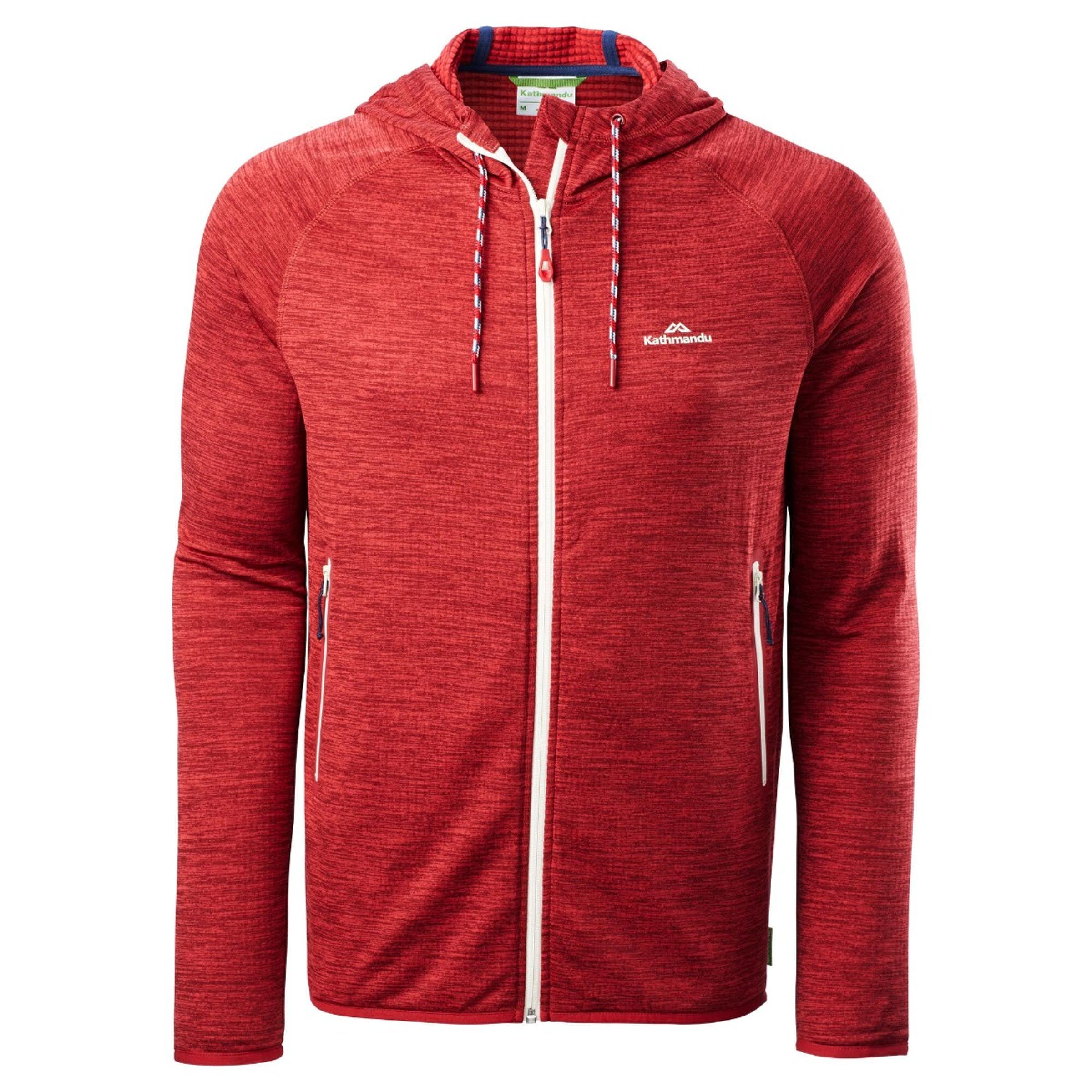 a62331eb Mens Jackets for Sale Online | Winter Coats for Men in Australia