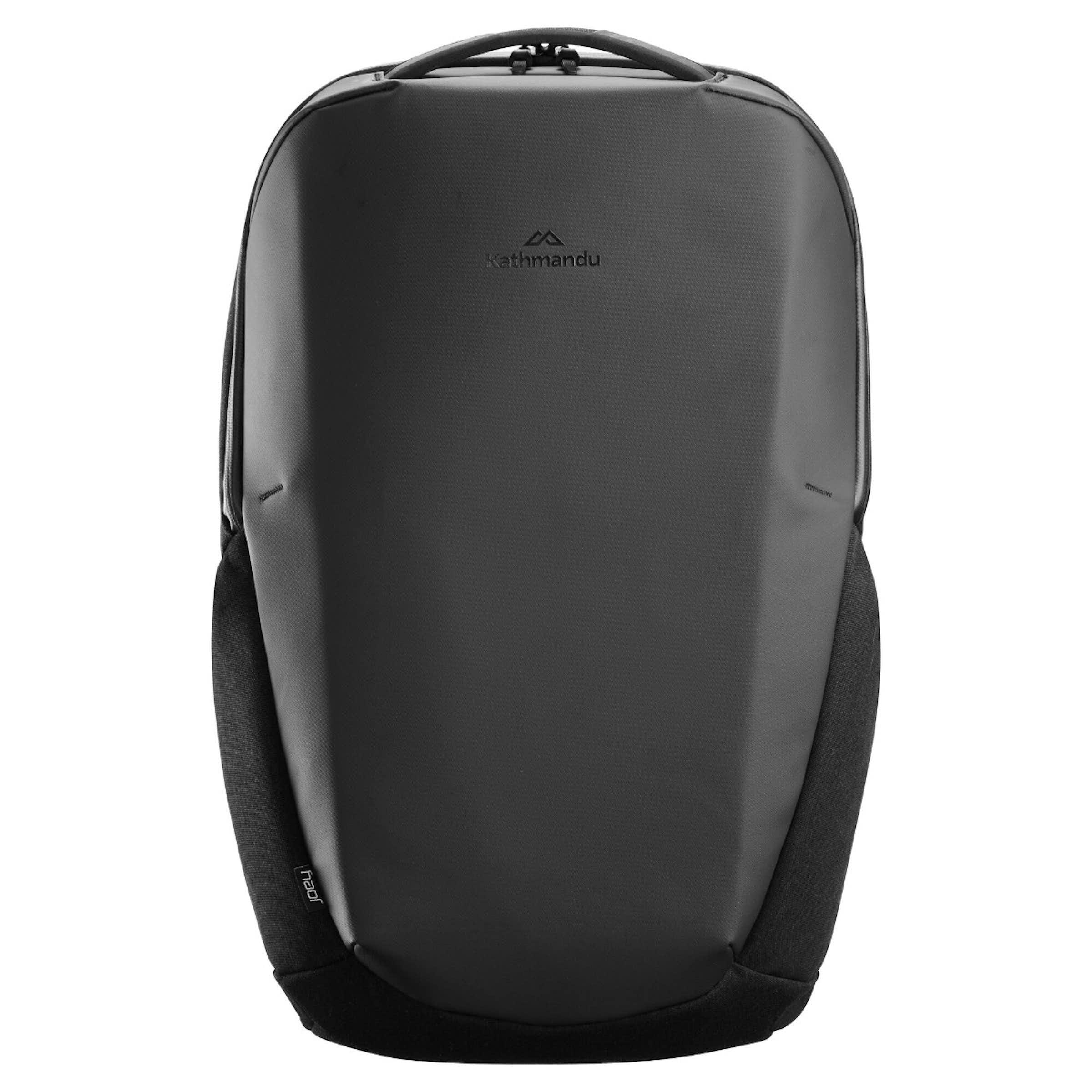 de4975b36 Travel Bags for Men & Women for Sale Online | Kathmandu NZ