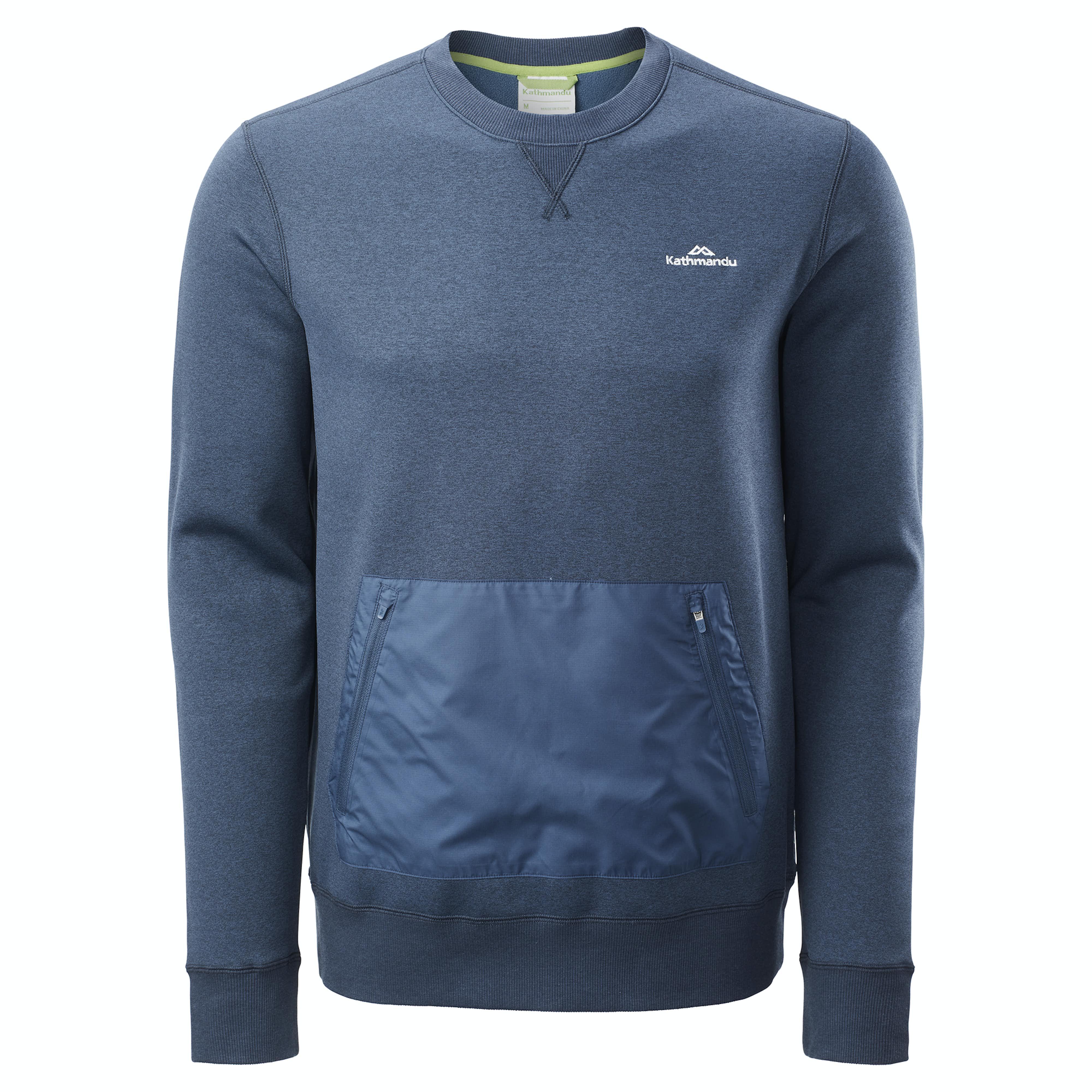 7a17757f5 Mens Outdoor Clothing for Sale Online   Kathmandu NZ