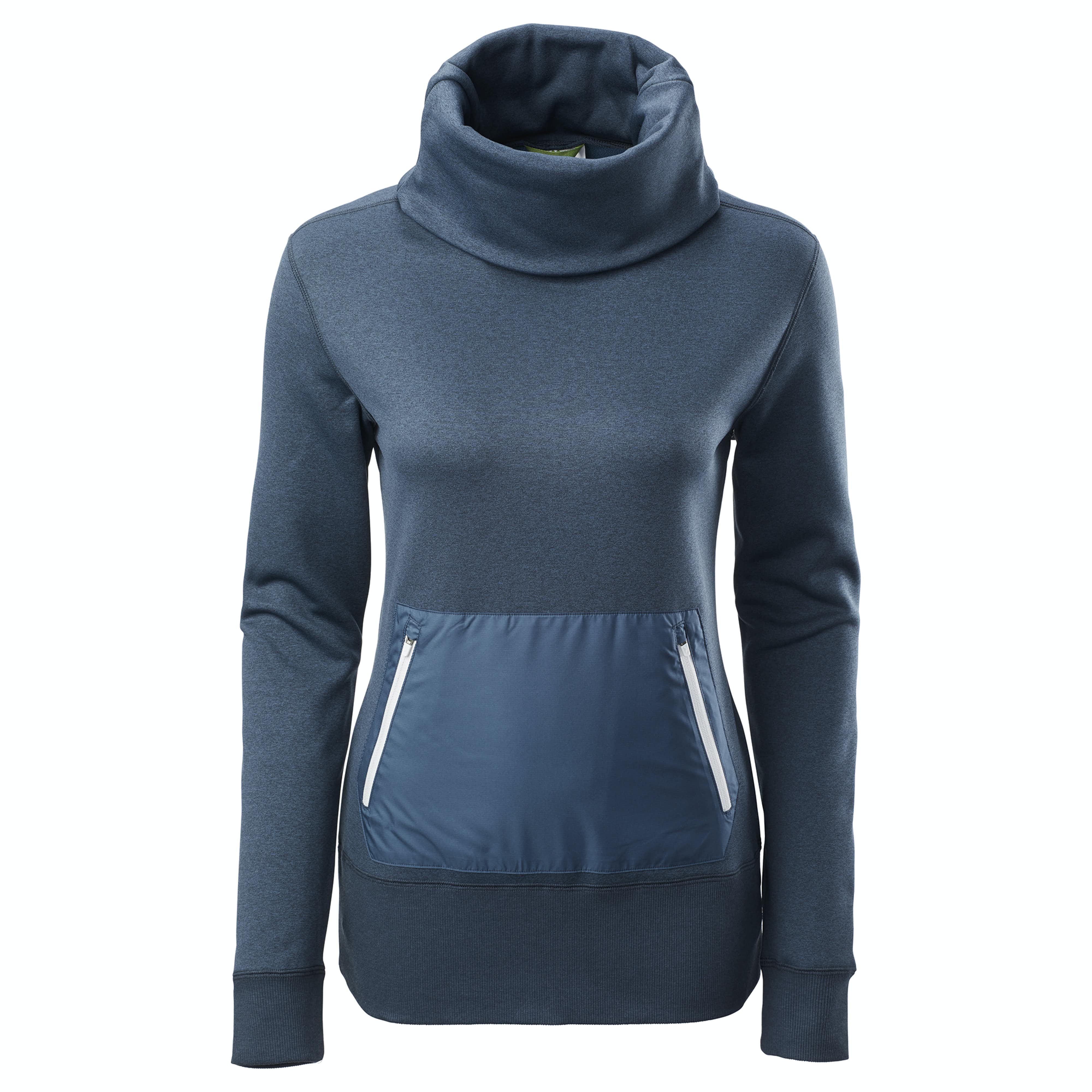 851de3bfc6dc Clearance of Women's Outdoor Clothing & Gear   Kathmandu AU