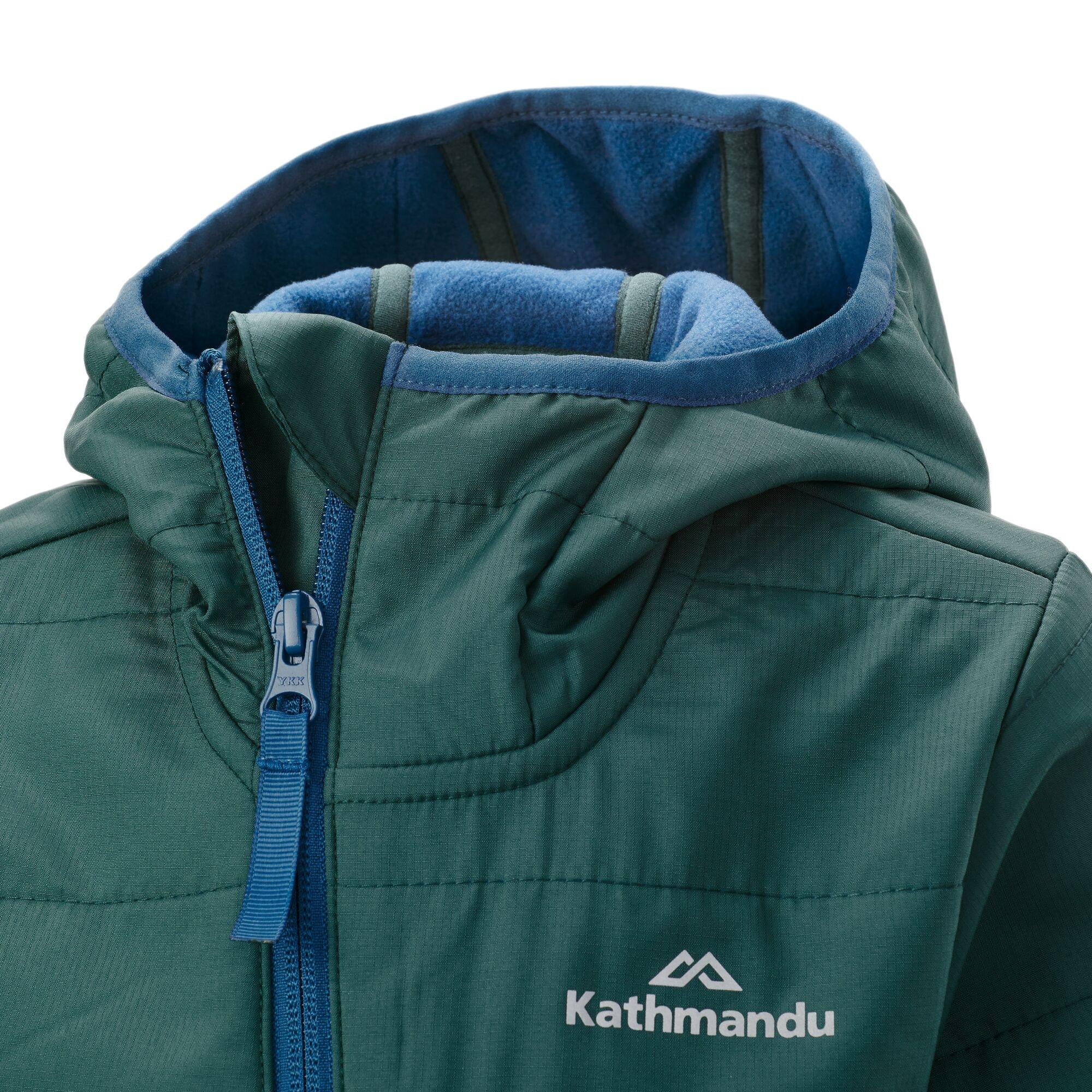 NEW-Kathmandu-Bambino-Kid-039-s-Jumpsuit thumbnail 23