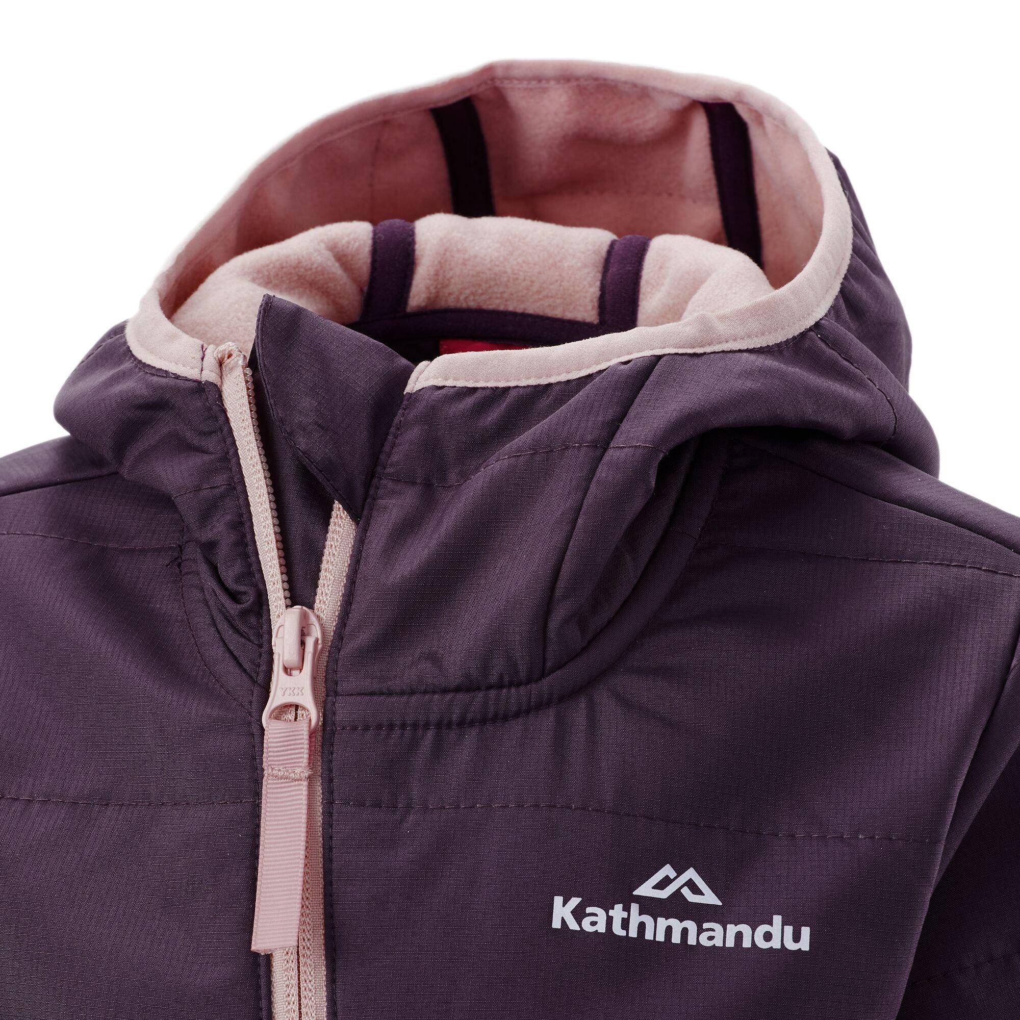 NEW-Kathmandu-Bambino-Kid-039-s-Jumpsuit thumbnail 29