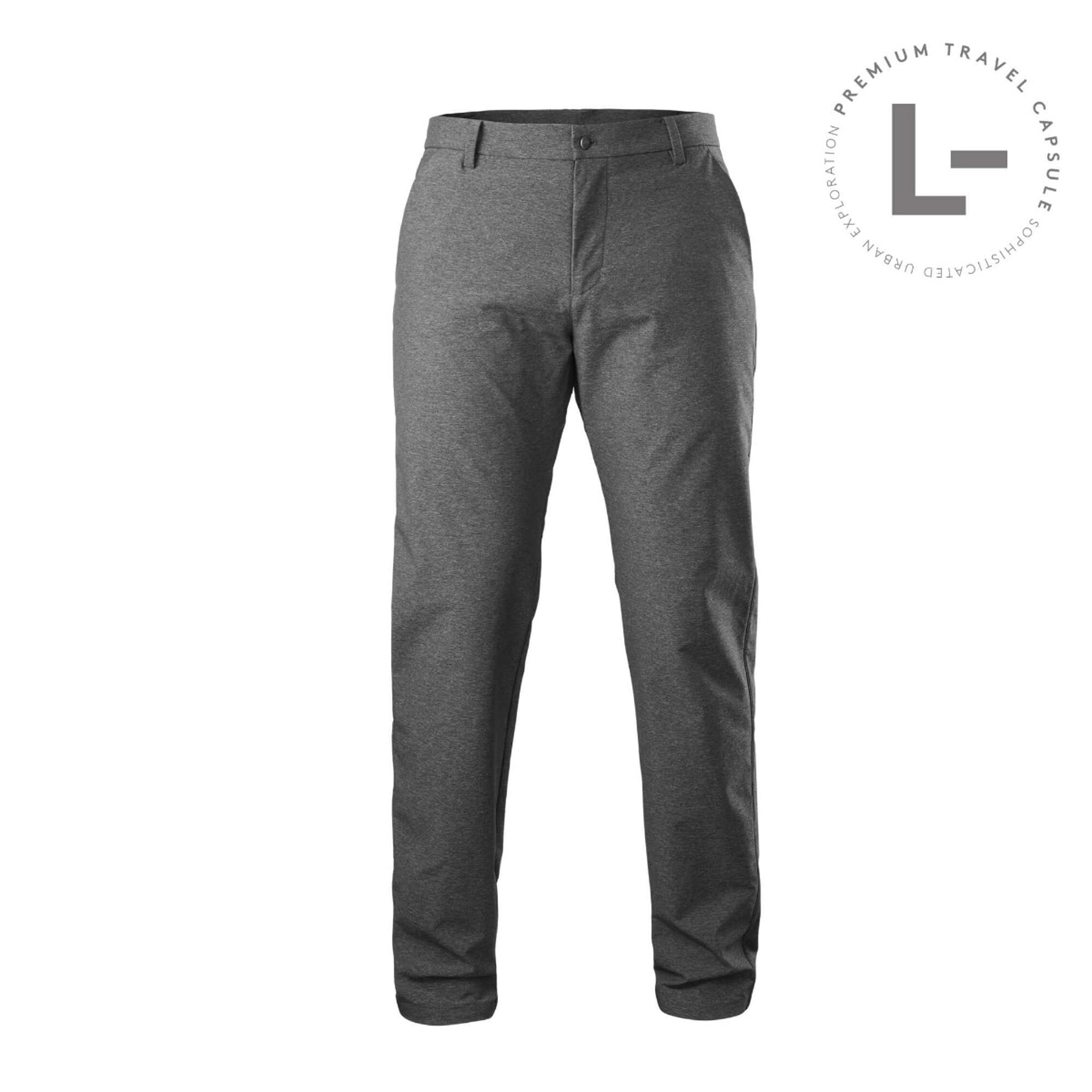 5a040a7666 Men's Pants & Shorts | Travel, Hiking & Outdoor Pants | AU