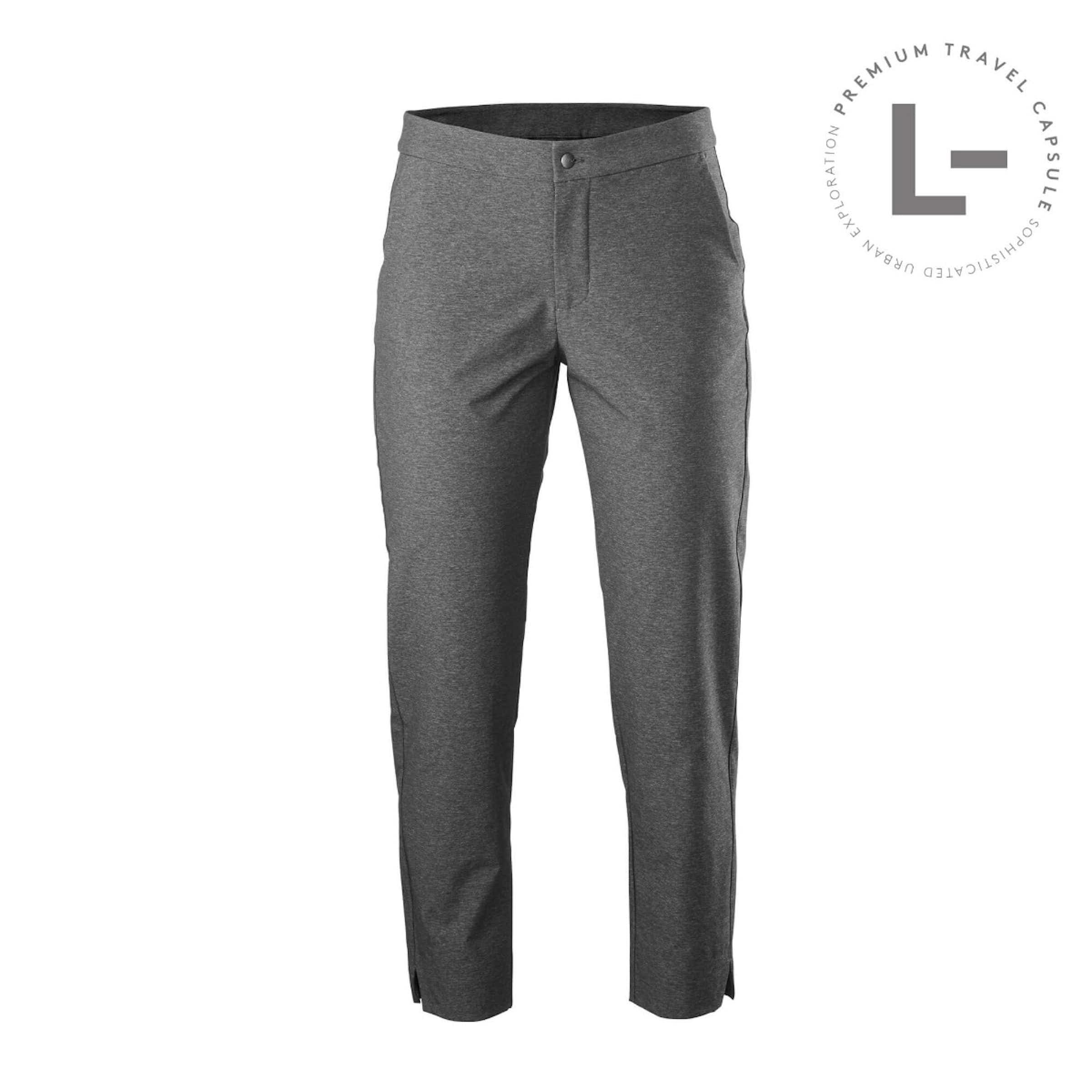 1e05b1c3c9 Womens Hiking Pants & Shorts | Travel Pants for Women | AU
