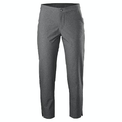 L-TRA Pants