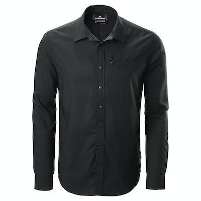 L-TRA Long Sleeve Shirt