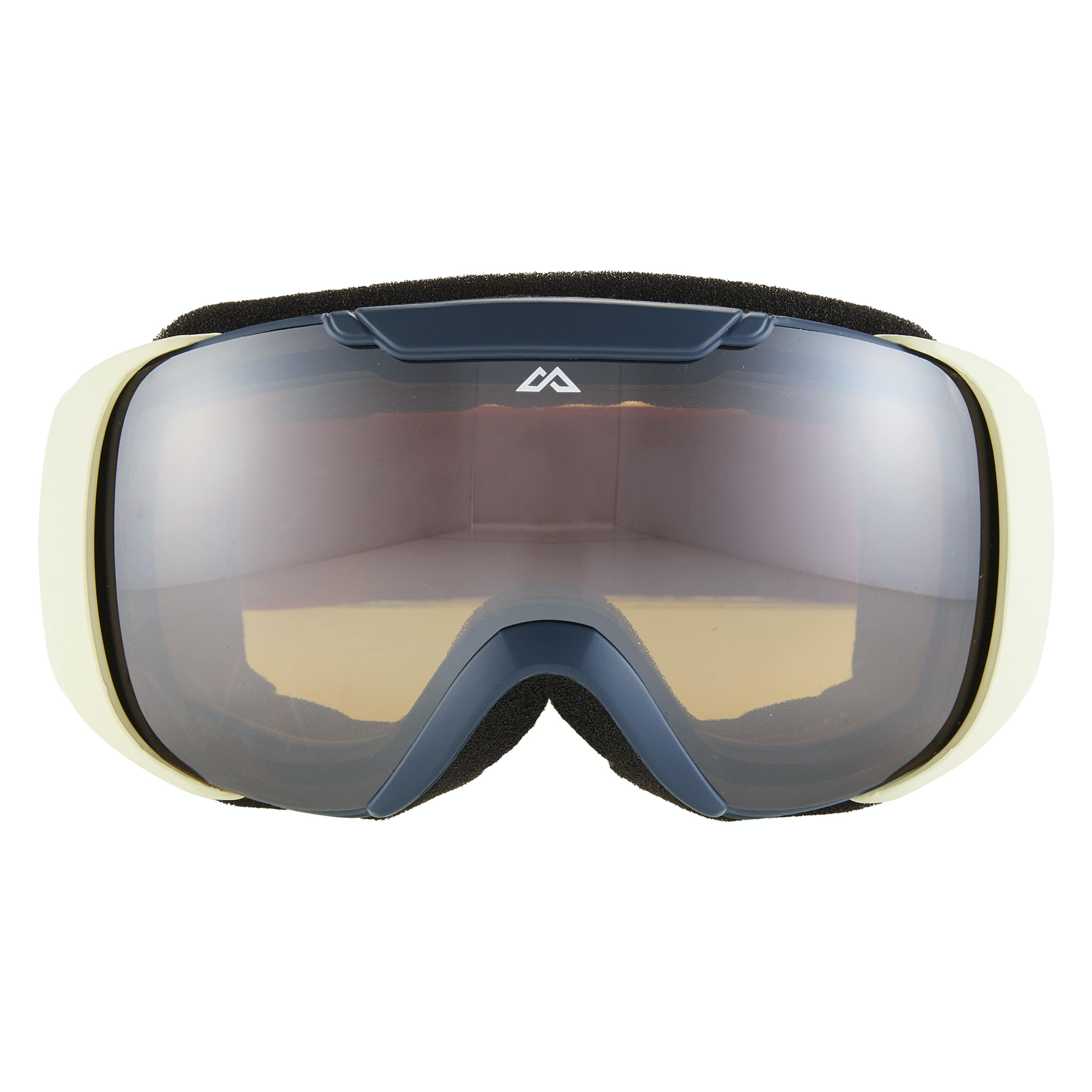 371bb9ec4ca7 Kids  Styper Snow Goggles