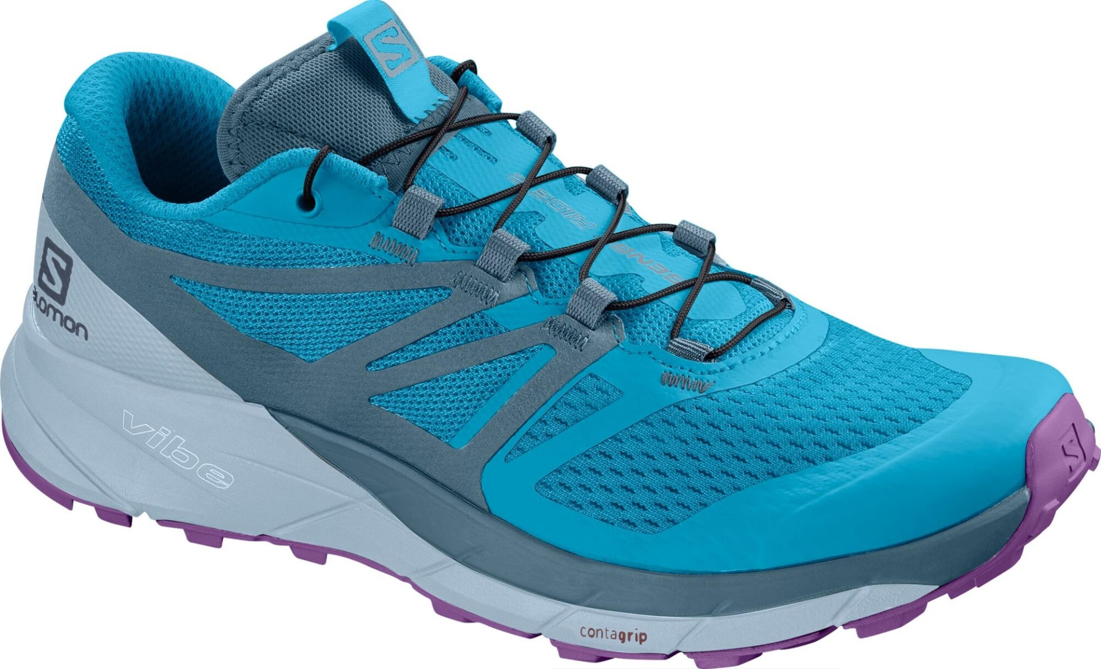 new product 266d7 dbfda Salomon Shoes, Boots | Hiking & Running Footwear Sale | AU