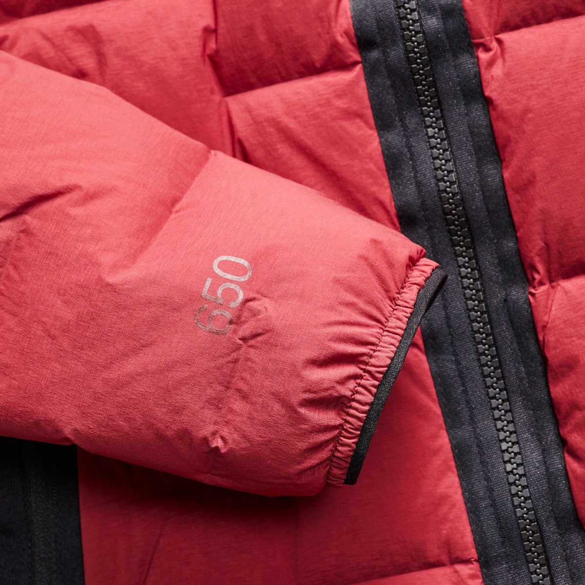 NEW-Kathmandu-Federate-Women-039-s-Stretch-Down-Hooded-Jacket thumbnail 13