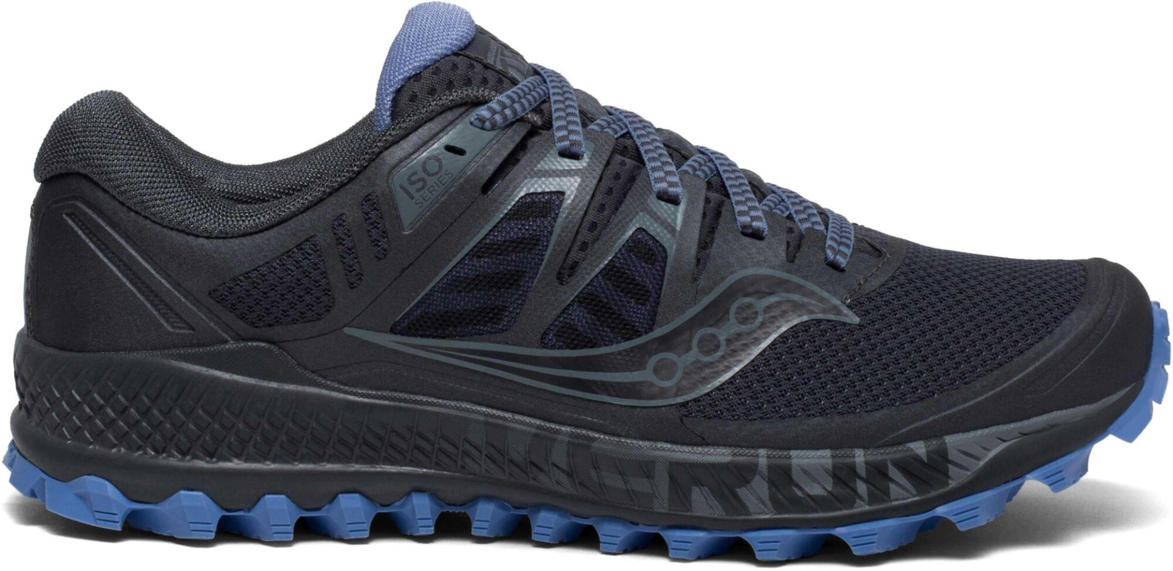 be2ba5d2 Saucony Shoes | Trail Running Shoes for Men & Women | AU