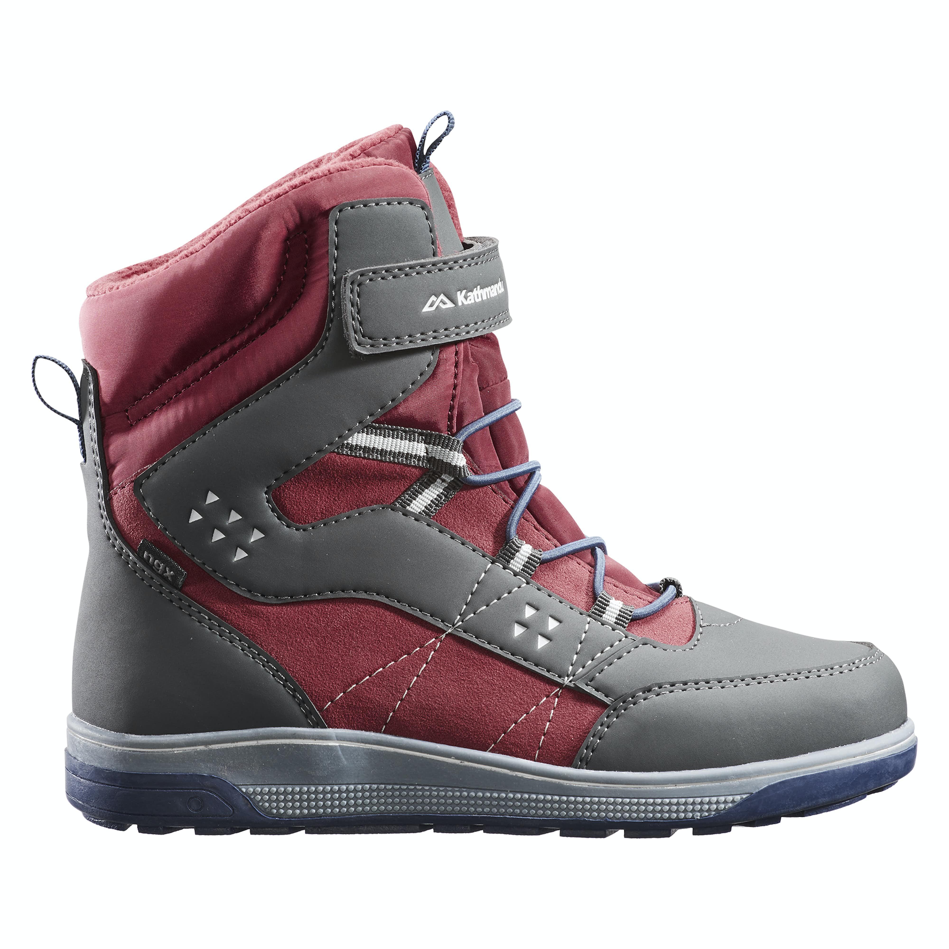 843aeeccd36 Snow Boots | Winter Boots for Women & Men | Kathmandu NZ