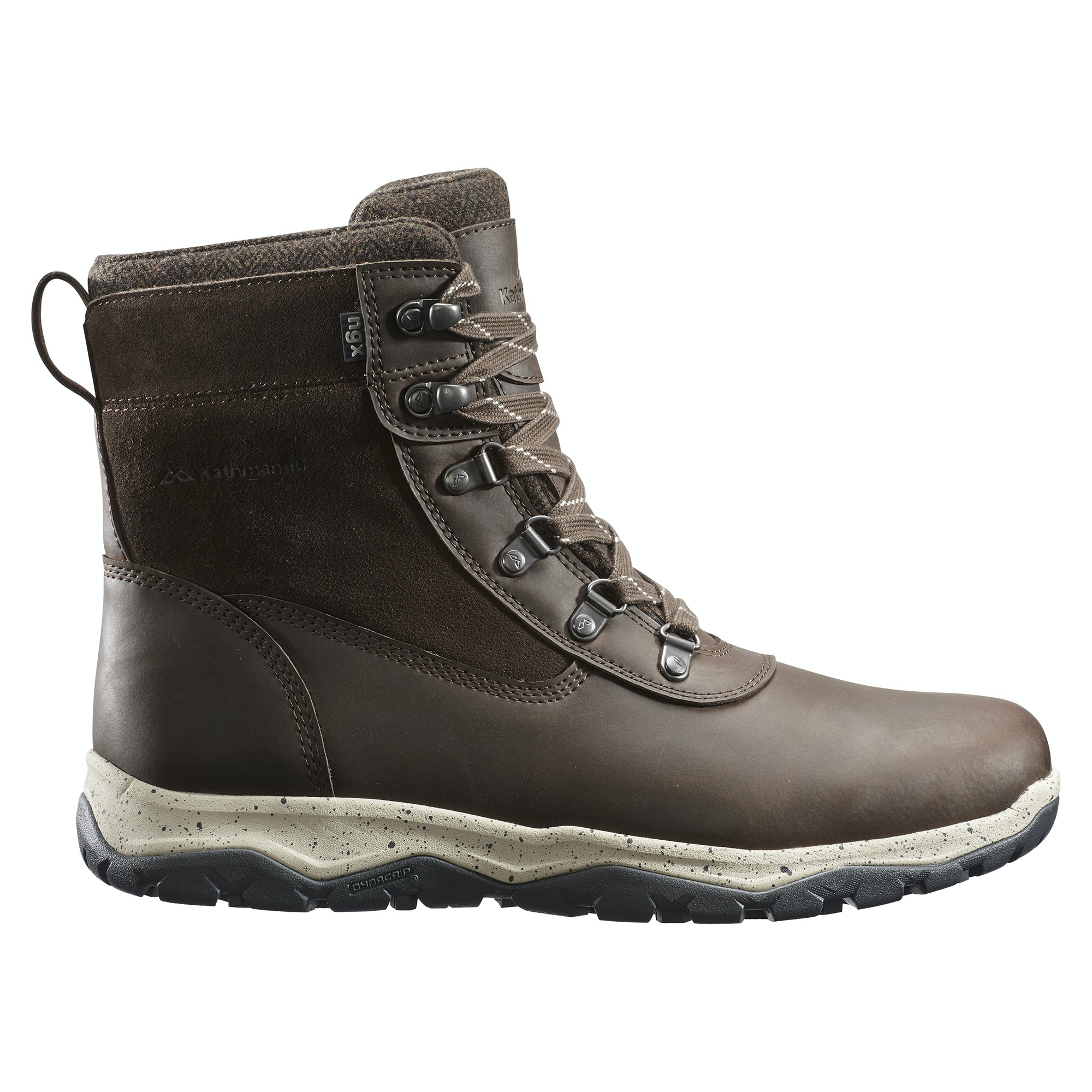 12 Best winter boots images | Winter boots, Boots, Shoes