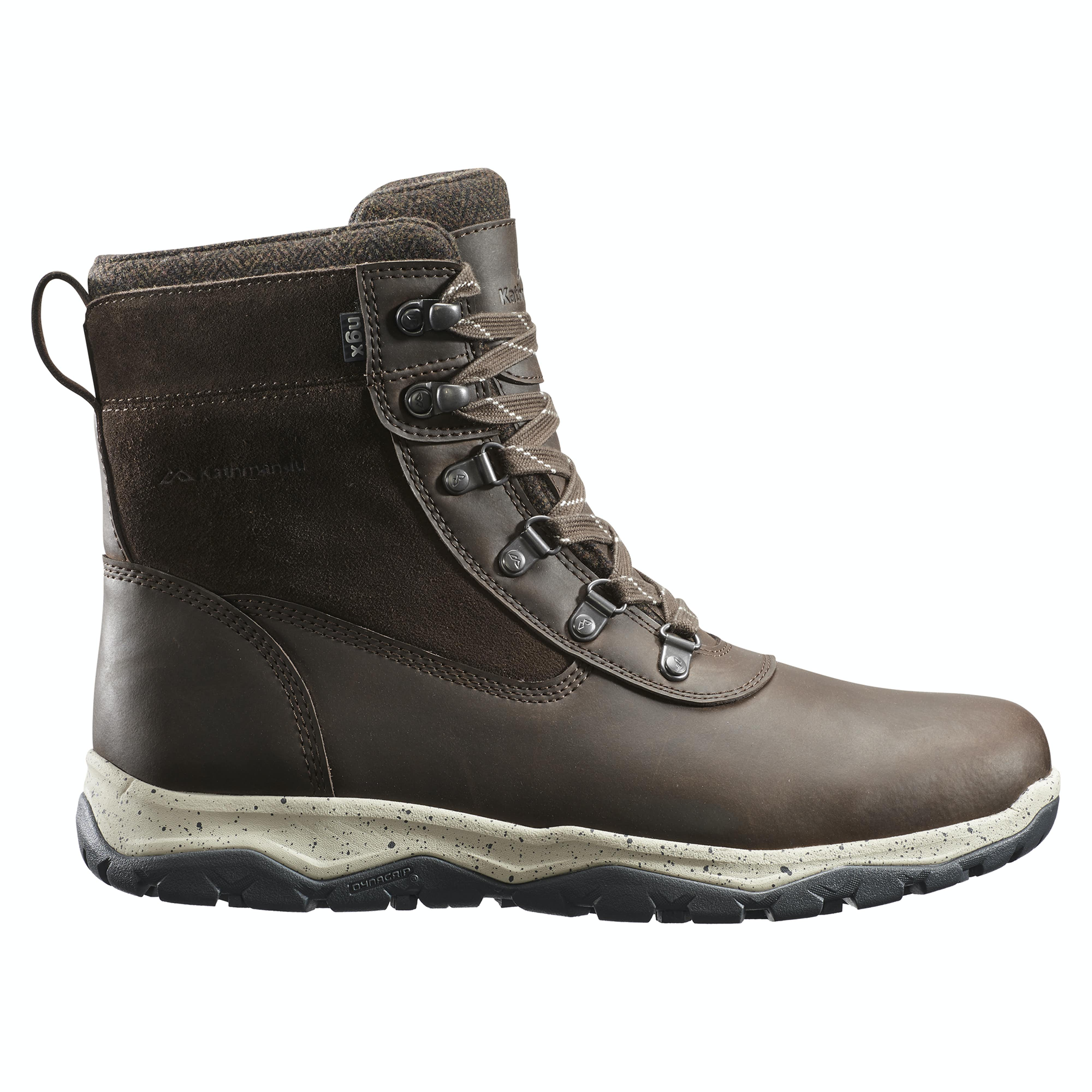 aed0a4b02d2 Hiking Boots for Men | Waterproof Mens Hiking Boots for Sale | AU