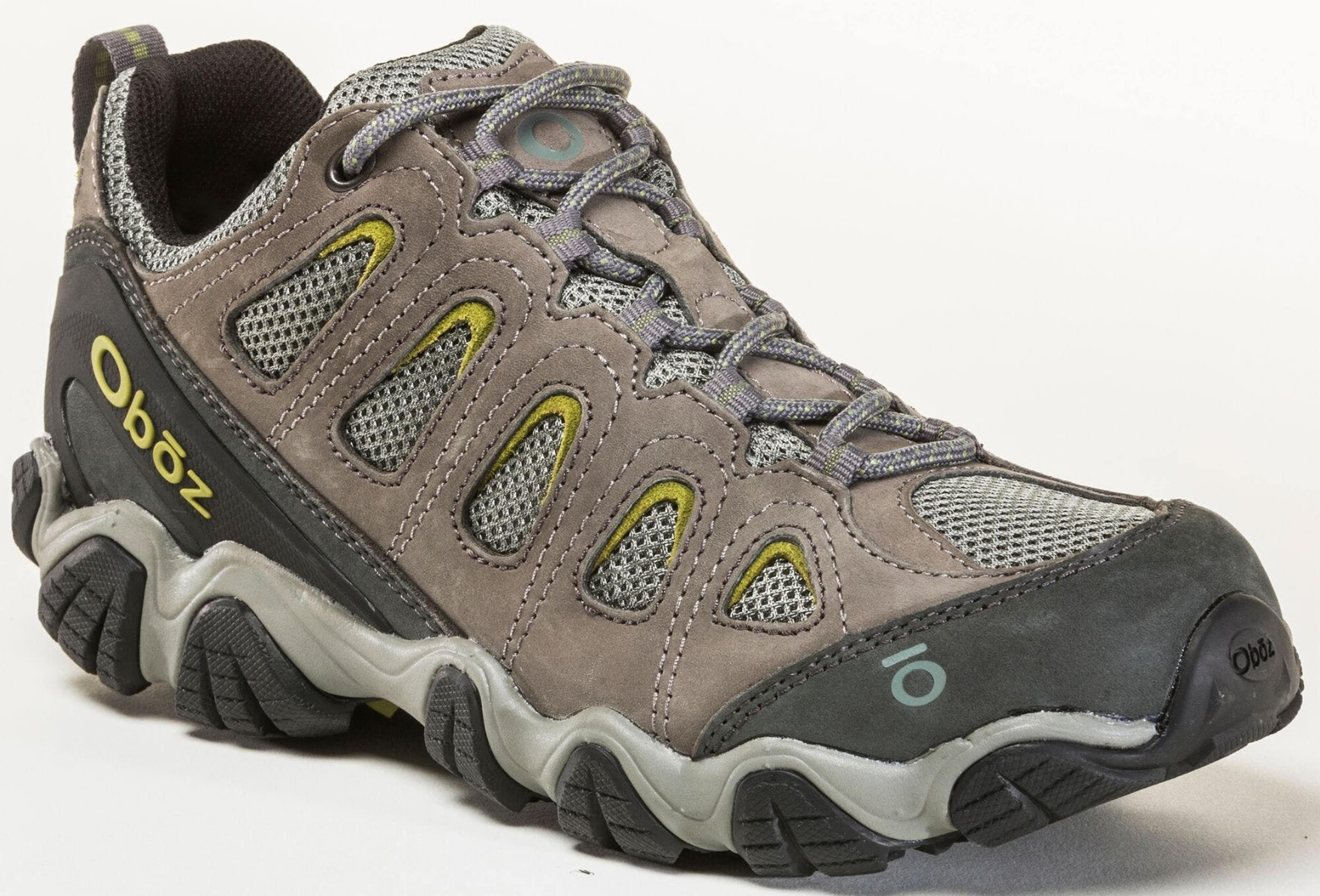 880548da4c3 Oboz Shoes, Sandals, Boots for women & men | Kathmandu AU