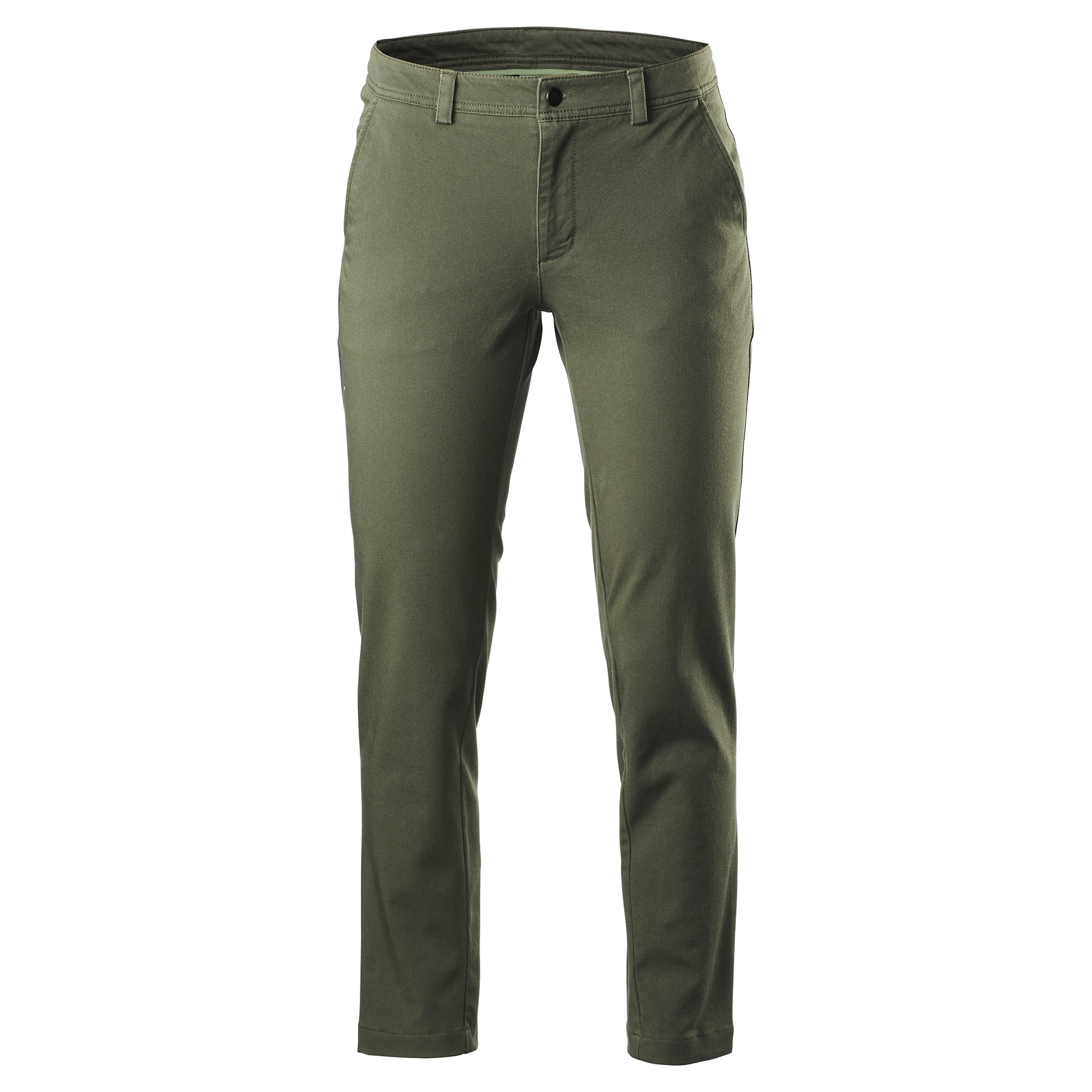 Federate RFIDtech Wmns Pants v2