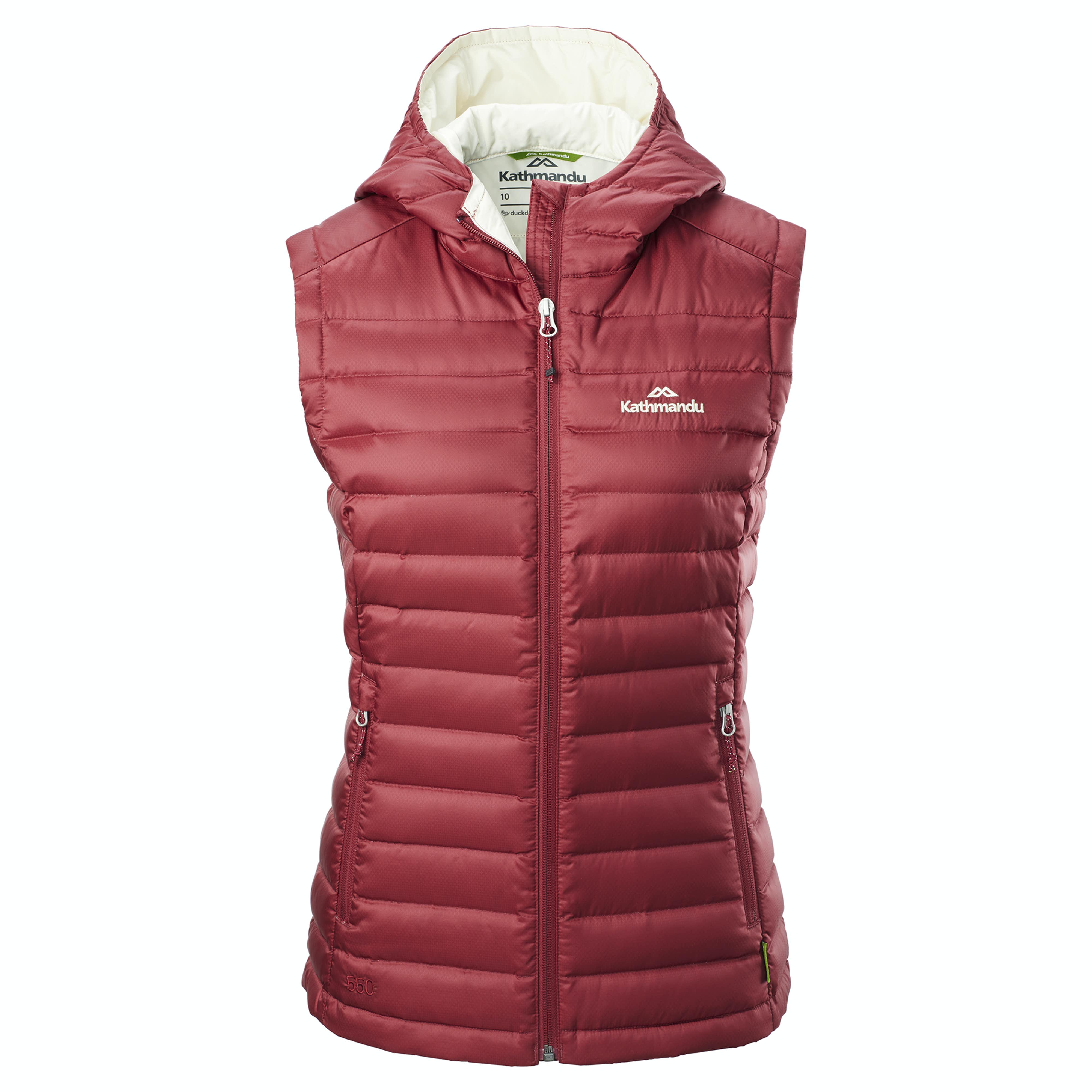 ce8c6277b Womens Jackets & Coats | Winter Coats for Women | Kathmandu AU