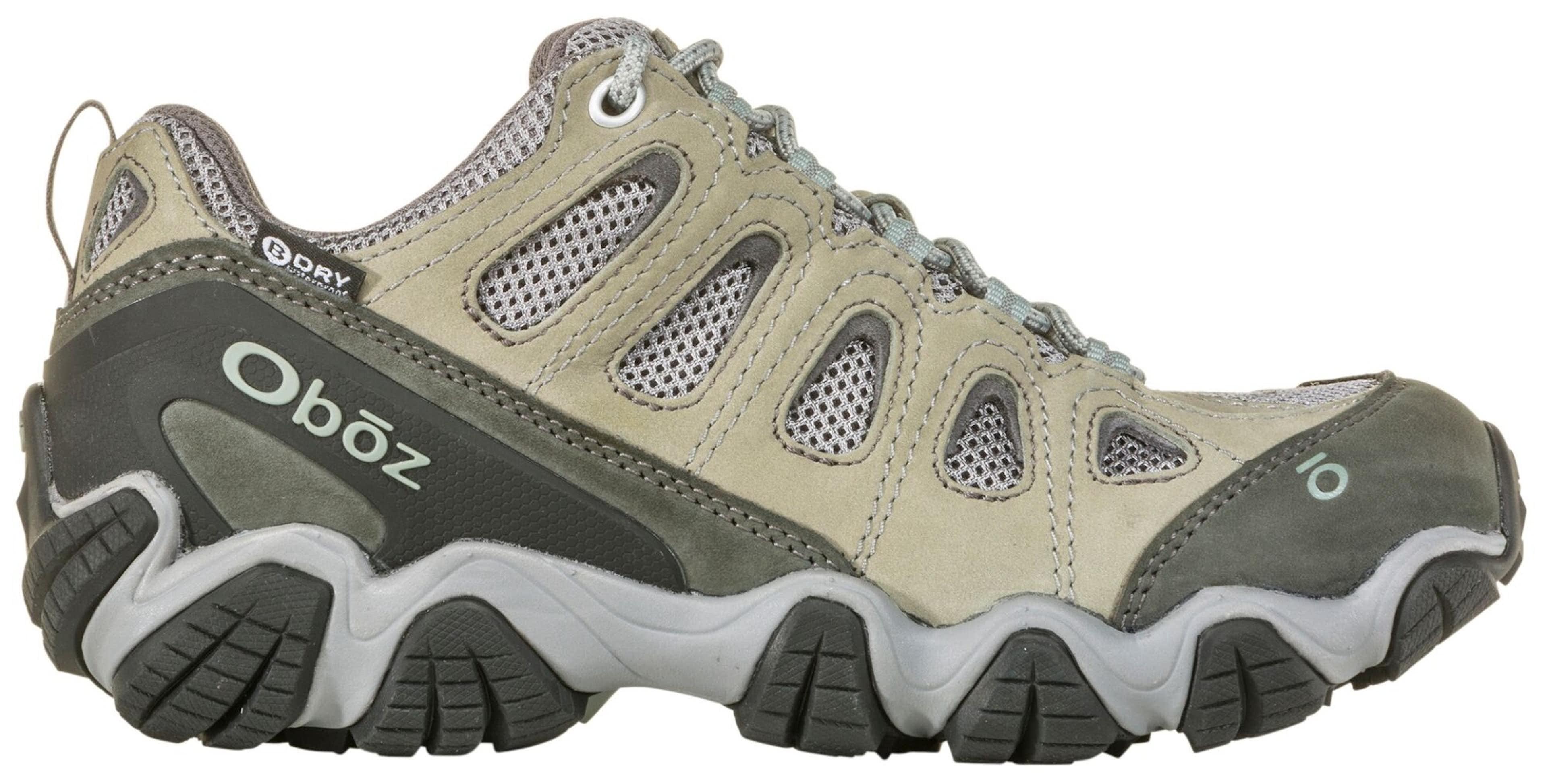 88940bee4b4 Womens Hiking & Outdoor Footwear | Kathmandu AU