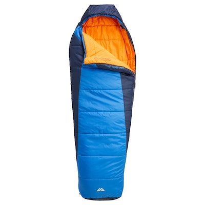 Mini Globe Sleeping Bag