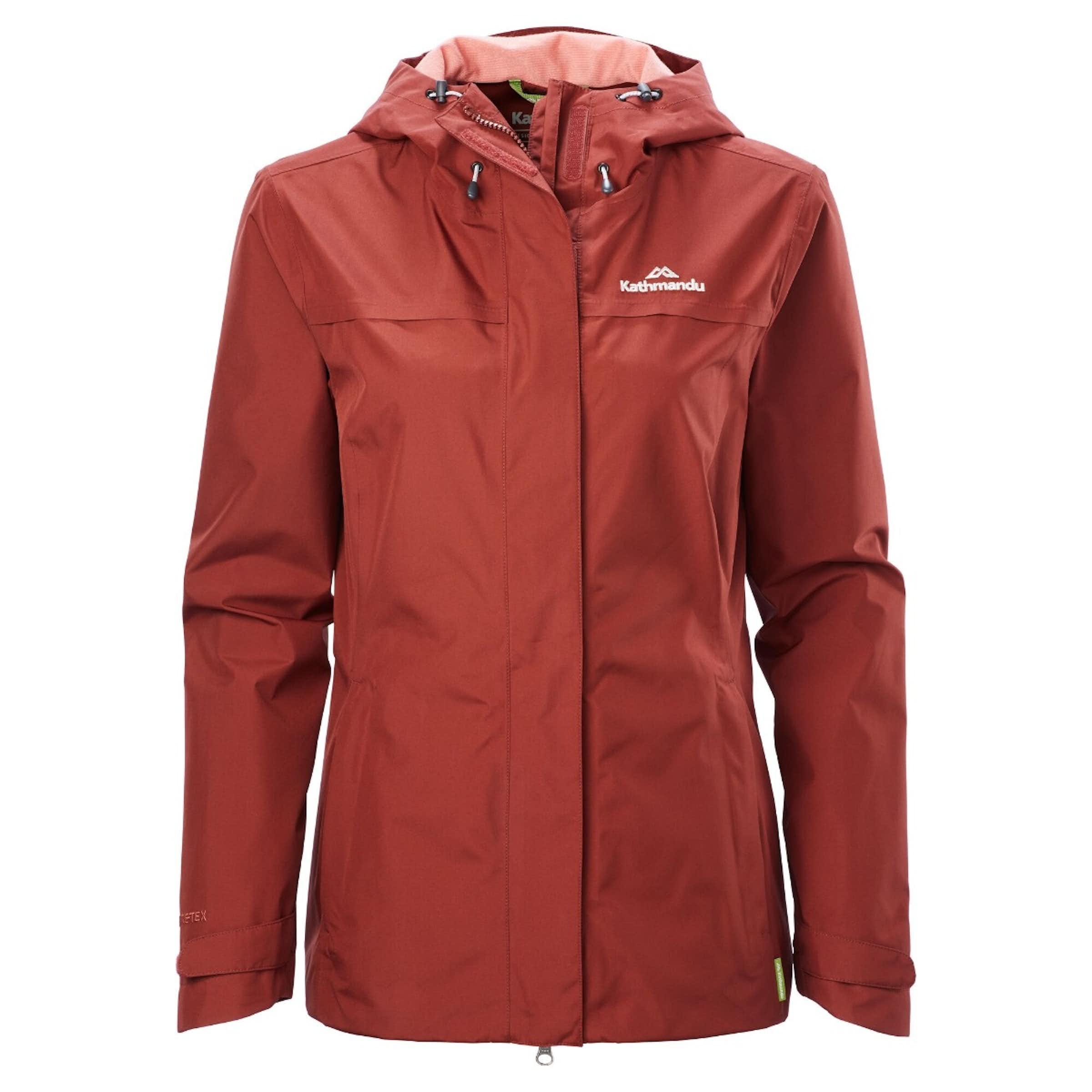 info for ee969 6f549 Womens Jackets & Coats | Winter Coats for Women | Kathmandu AU