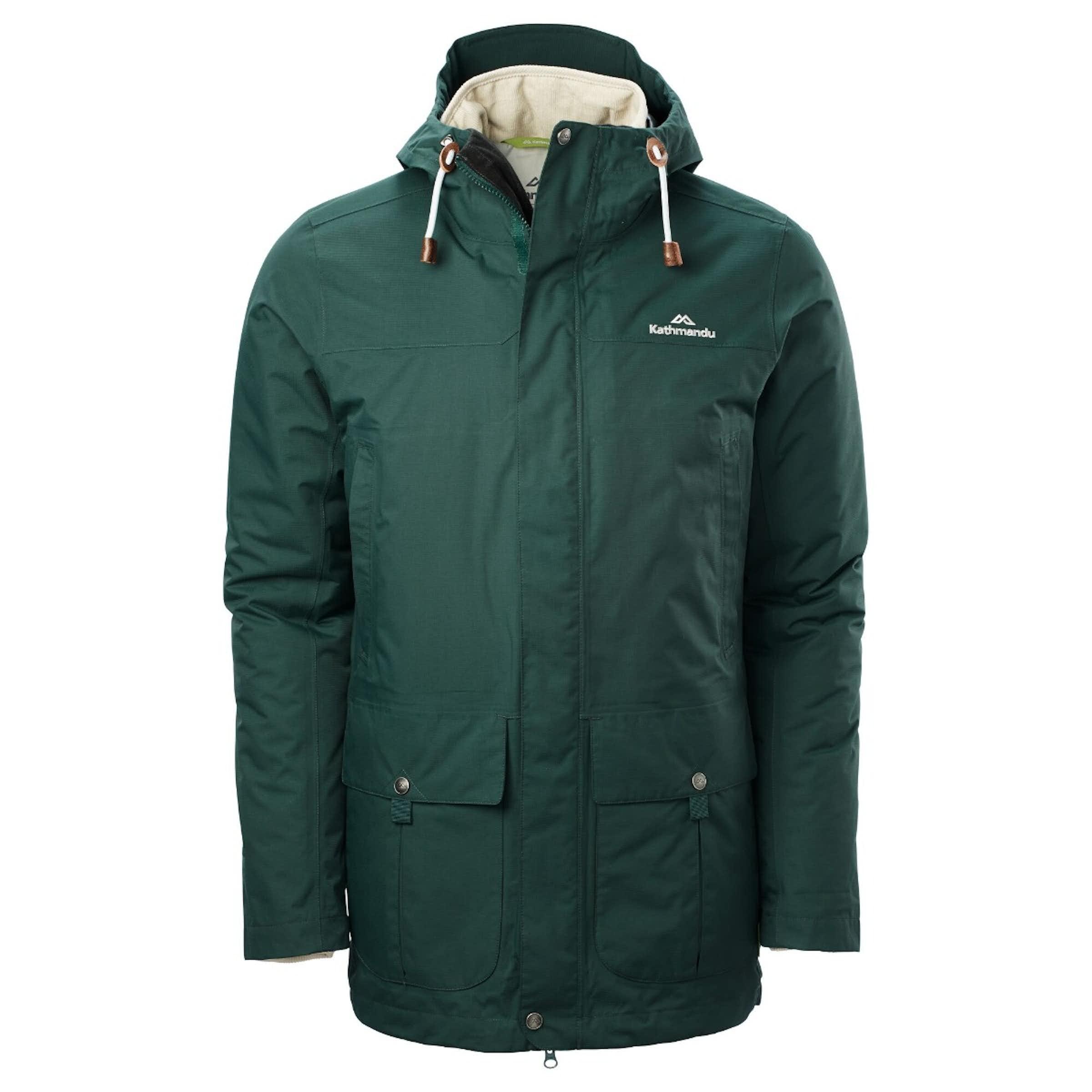 Super discount Buy Authentic color brilliancy Men's Rain Jackets & Raincoats | Waterproof & Lightweight | NZ