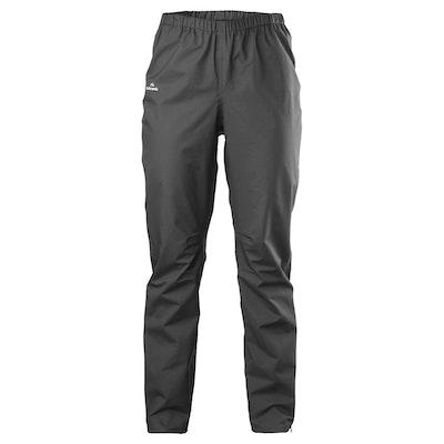 Flinders Rain Pants