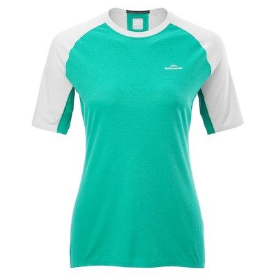 Zeolite Short Sleeve T-Shirt