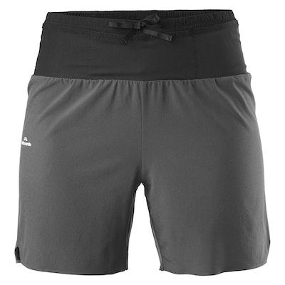 Zeolite Shorts