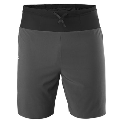 Zeolite Mns Shorts v2