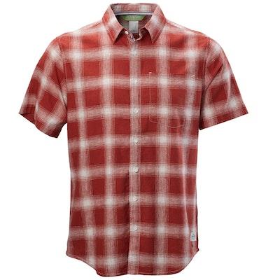 Flaxton Short Sleeve Shirt