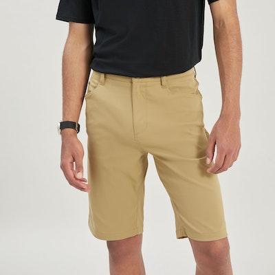 Flight Shorts