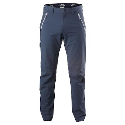 Flinders Pants